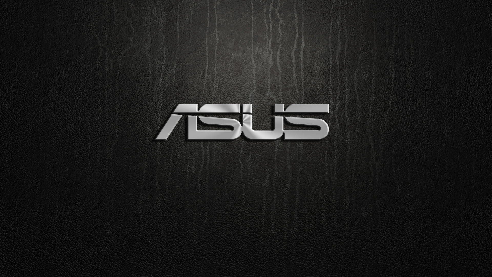 Asus Logo Wallpapers Top Free Asus Logo Backgrounds