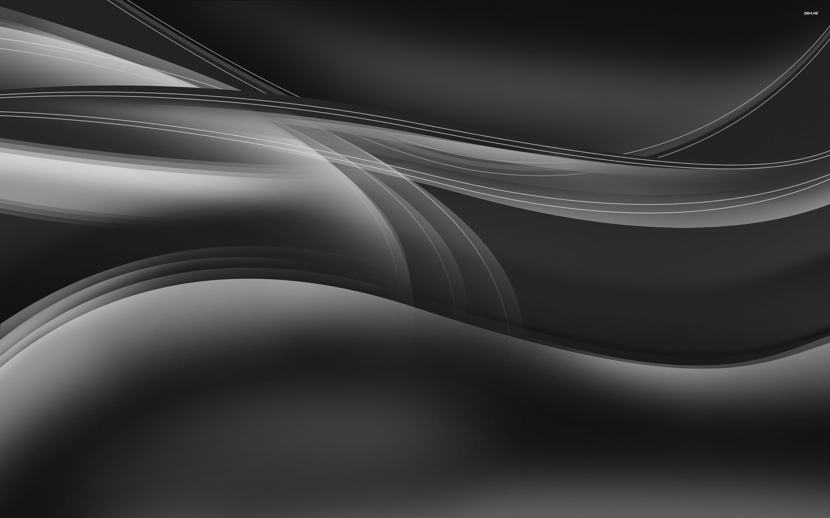 Black And Silver Wallpapers Top Free Black And Silver