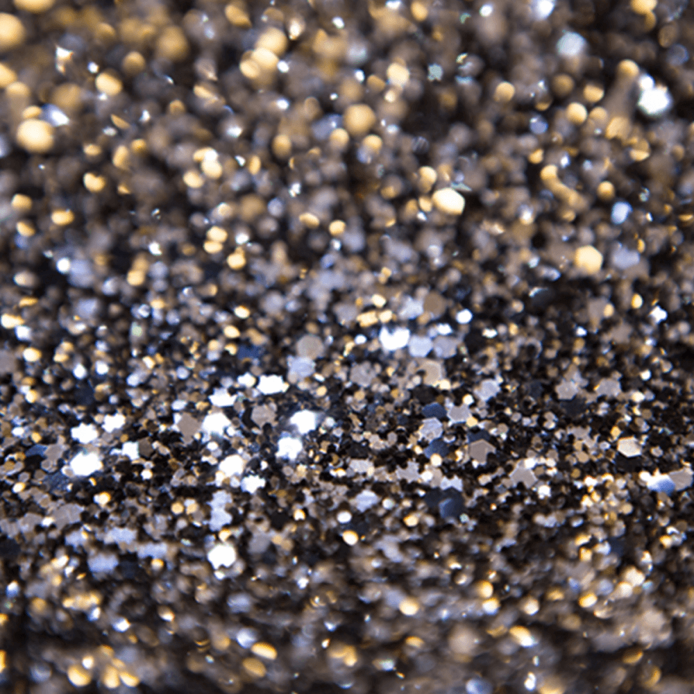 Silver Glitter Wallpapers Top Free Silver Glitter Backgrounds Wallpaperaccess