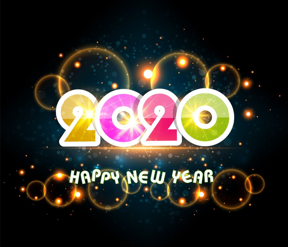 happy new year 2020 wallpapers top free happy new year 2020 backgrounds wallpaperaccess happy new year 2020 wallpapers top