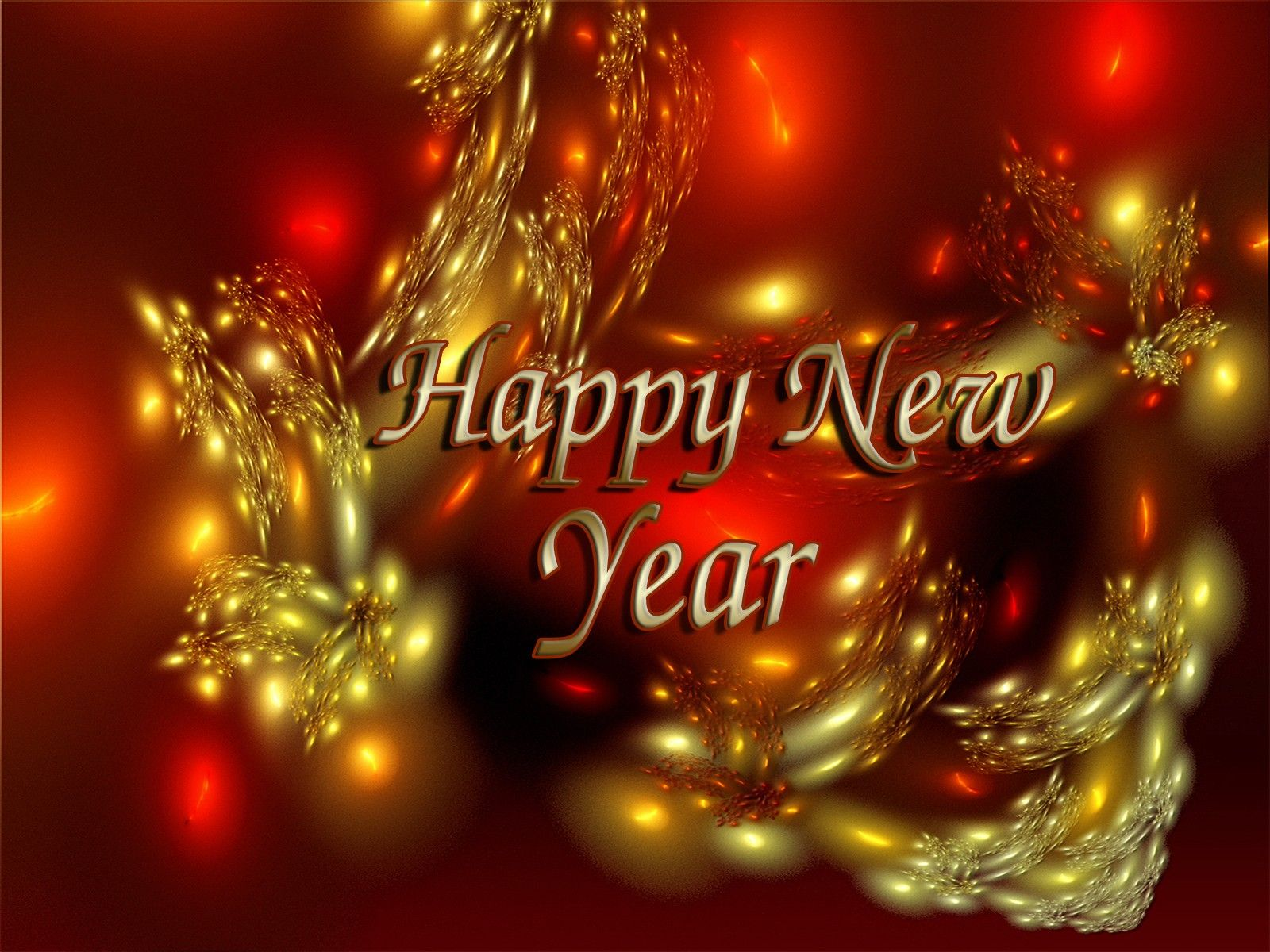 Happy New Year Wallpapers Top Free Happy New Year Backgrounds