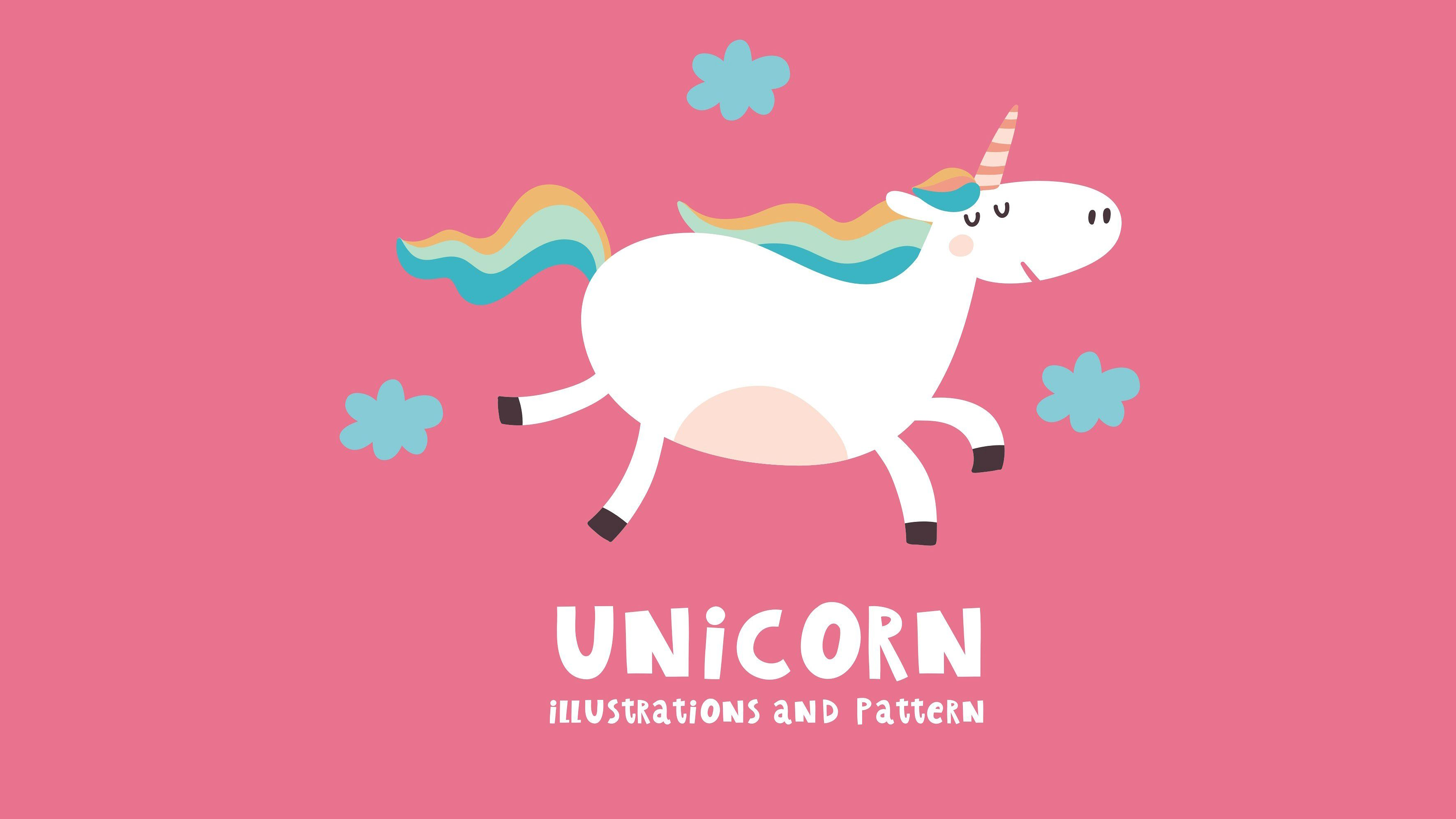 Unicorn Laptop Wallpapers Top Free Unicorn Laptop Backgrounds
