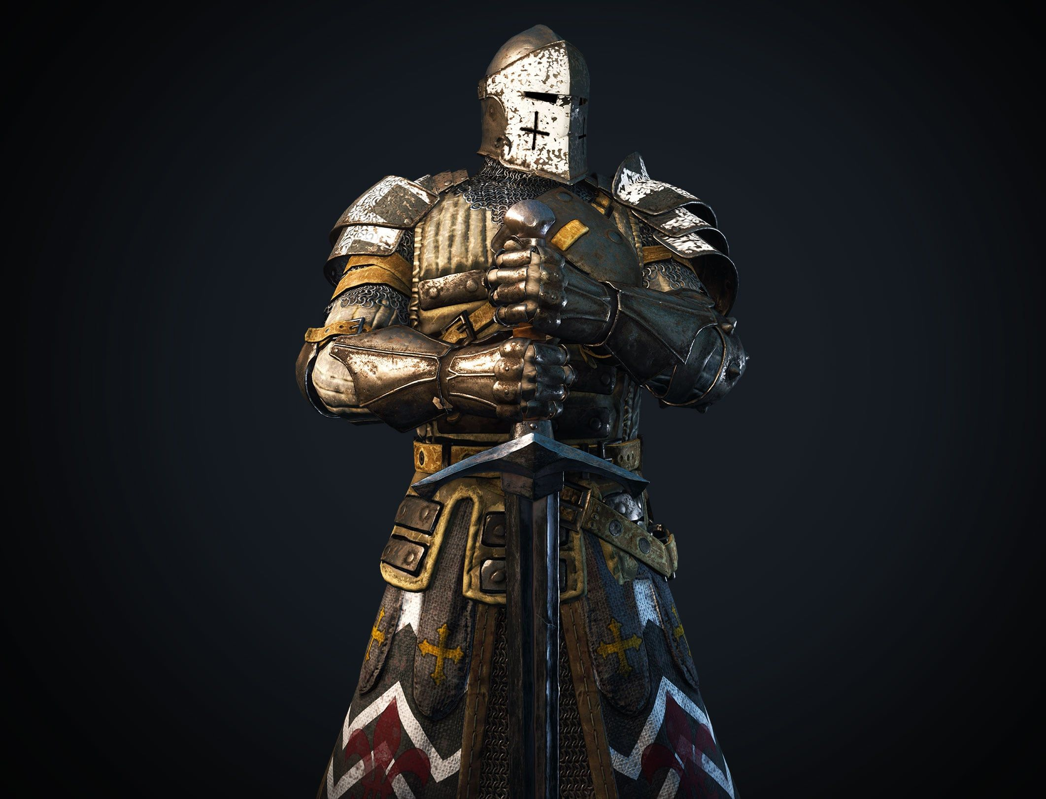 Warden For Honor Wallpapers Top Free Warden For Honor