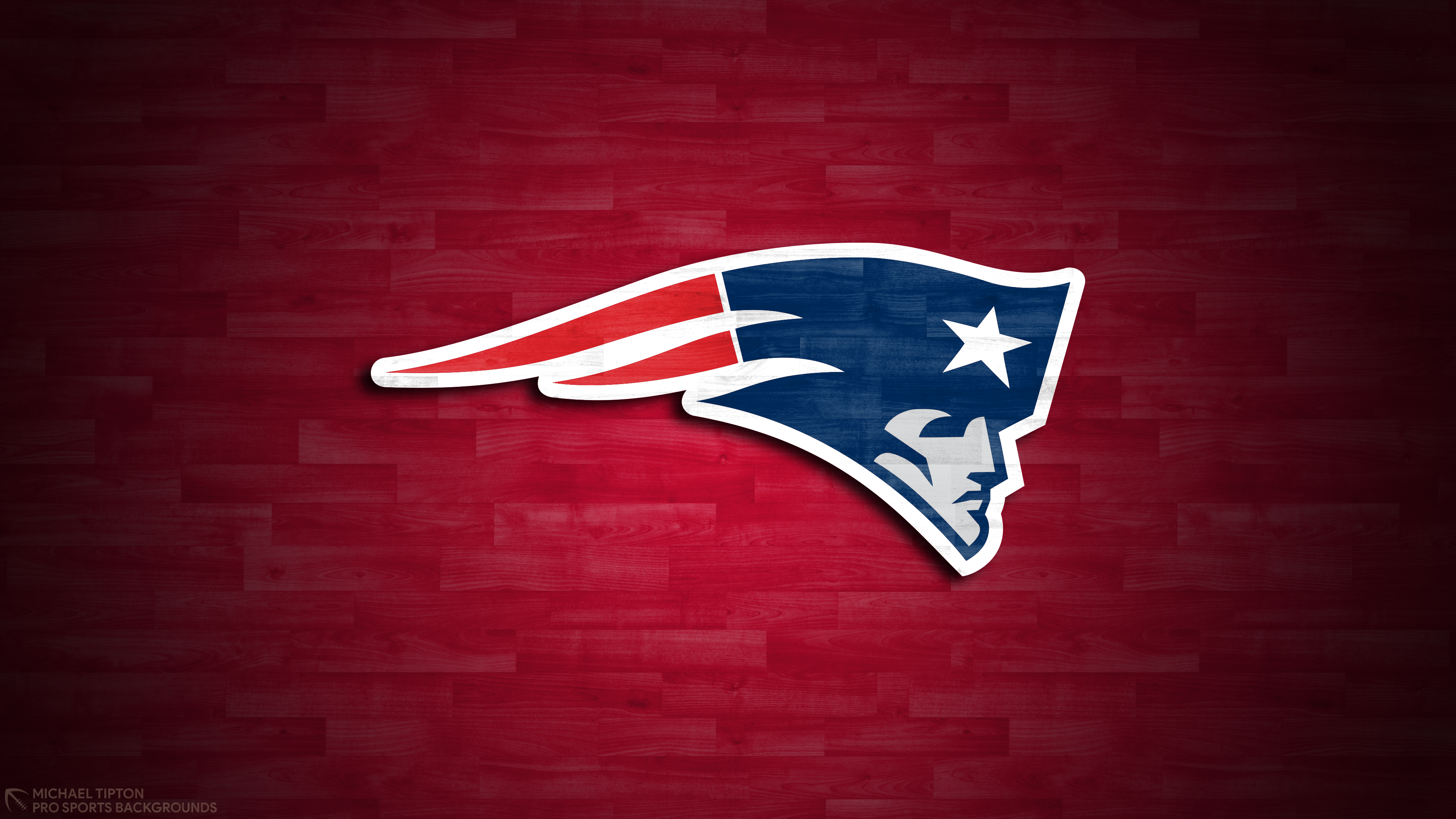 2019 Patriots Wallpapers Top Free 2019 Patriots Backgrounds