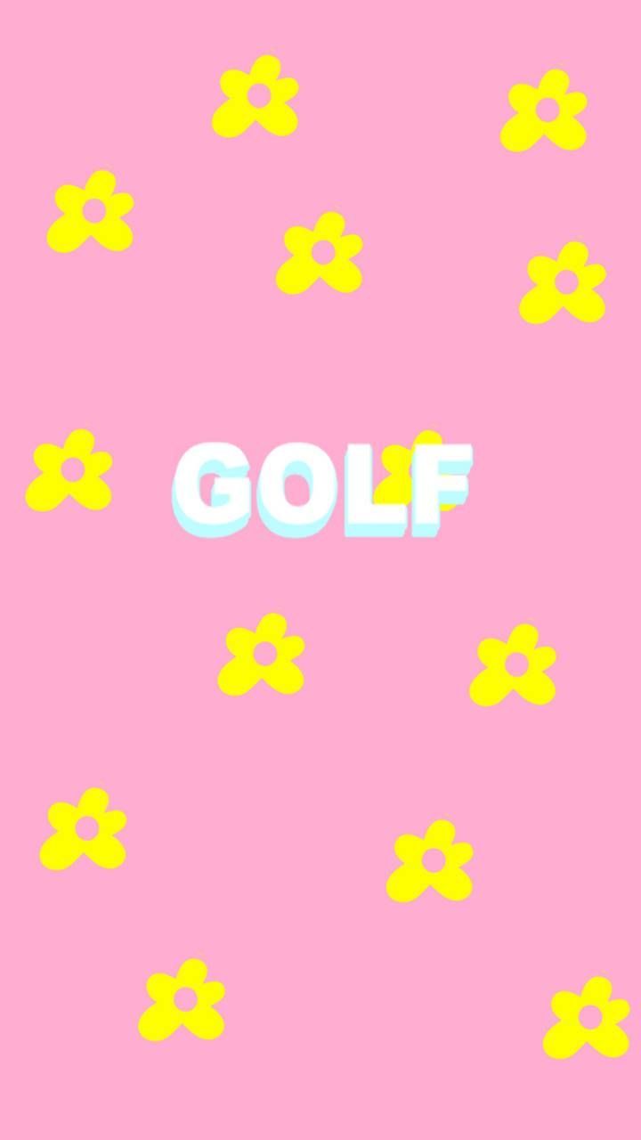 Golf Le Fleur Wallpapers Top Free Golf Le Fleur Backgrounds Wallpaperaccess