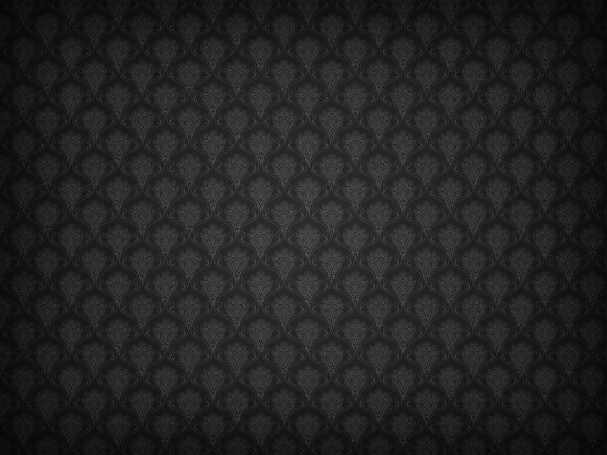 1200x900 Hình nền tốt nhất cho máy tính để bàn HD đen tối Màu đen tối