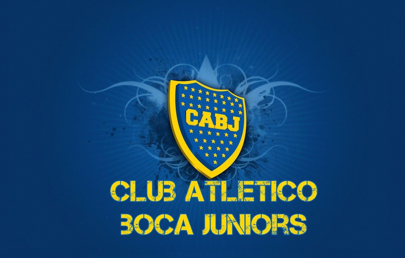 Boca Juniors Wallpapers Top Free Boca Juniors Backgrounds