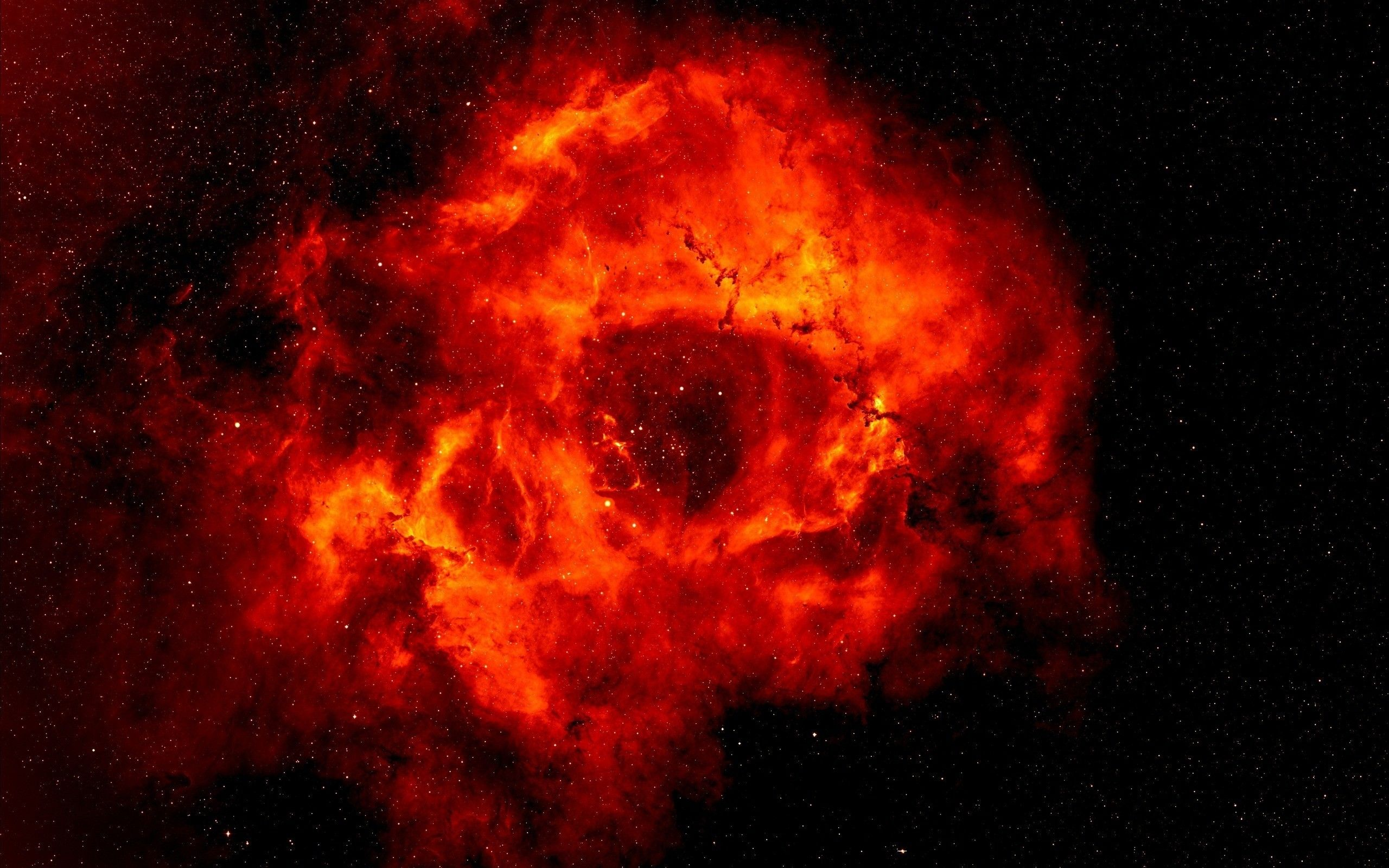 Universe explosion wallpapers top free universe - Explosion wallpaper ...