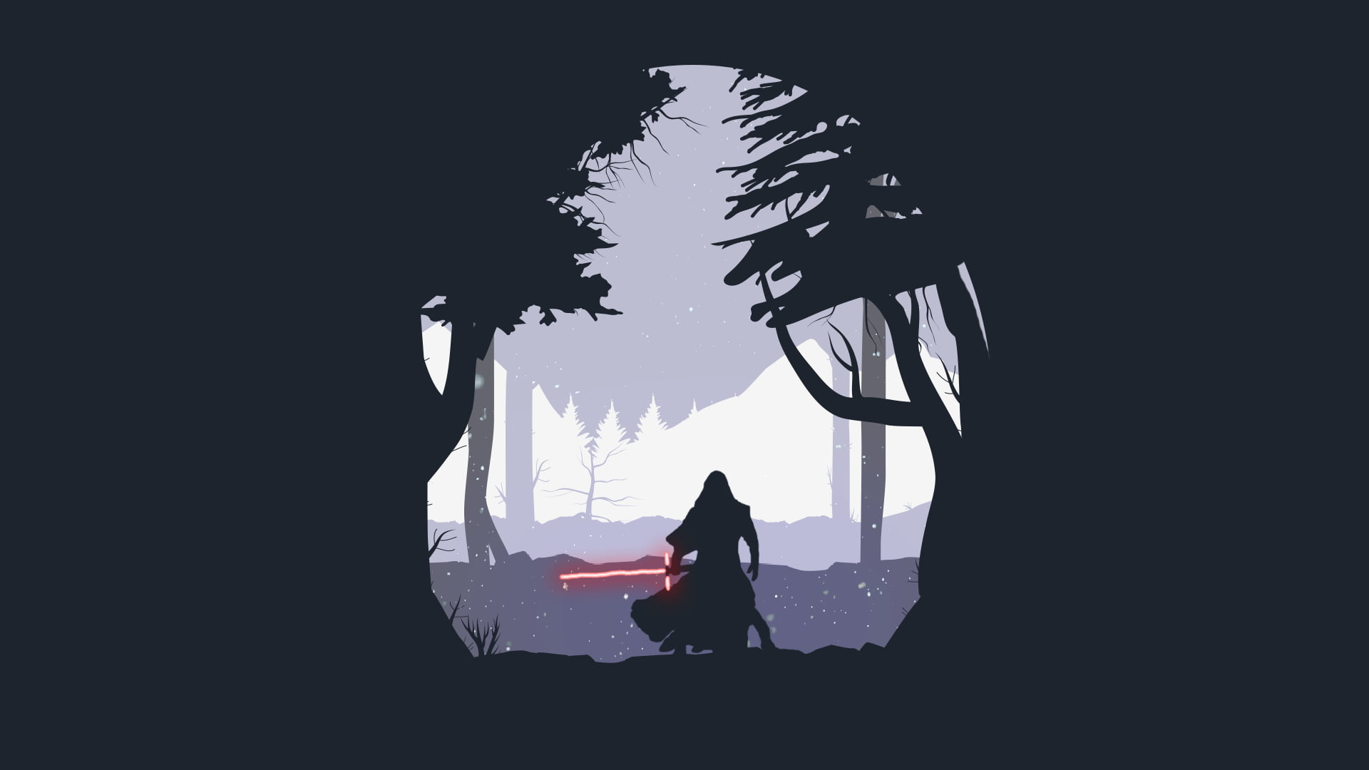 Animated Star Wars Wallpapers Top Free Animated Star Wars Backgrounds Wallpaperaccess