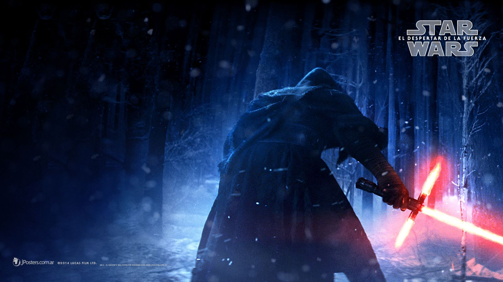 Star Wars 7 Wallpapers Top Free Star Wars 7 Backgrounds Wallpaperaccess