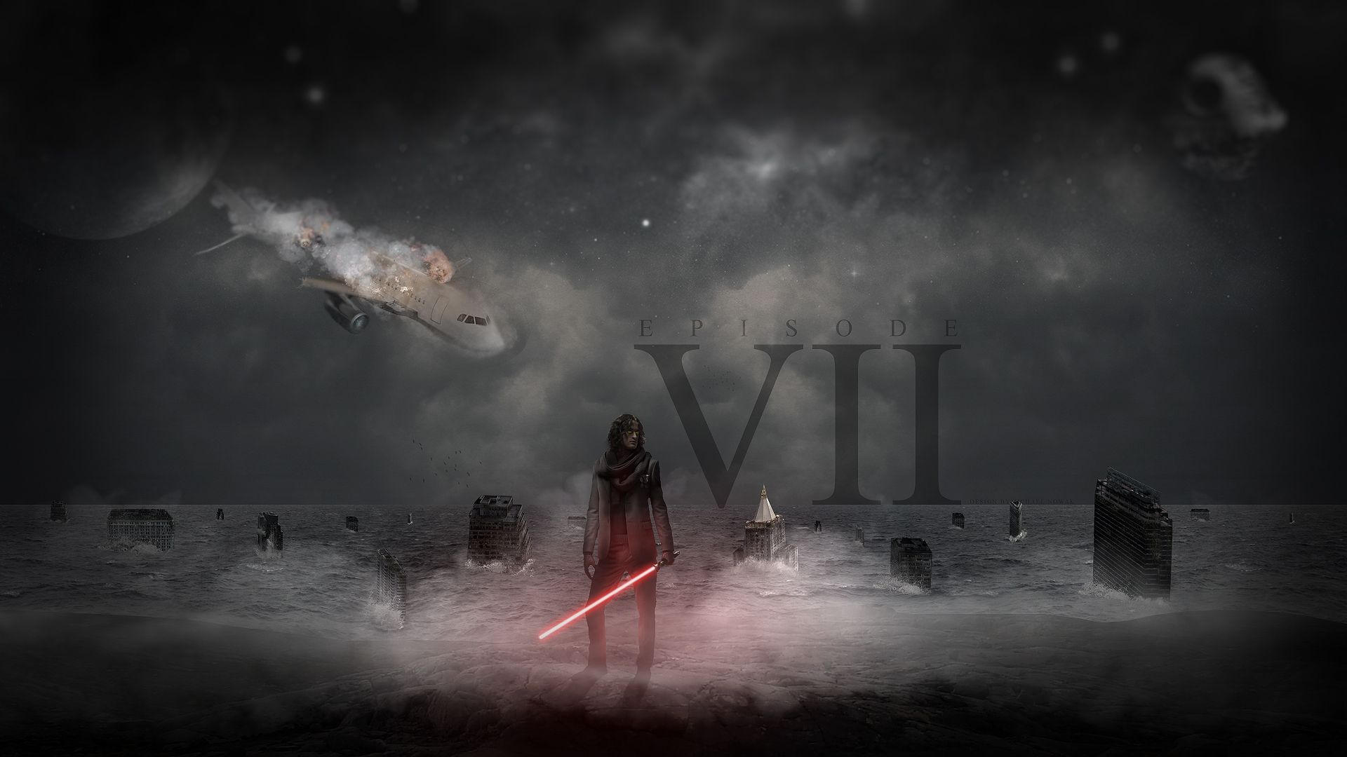 Star Wars 7 Wallpapers Top Free Star Wars 7 Backgrounds