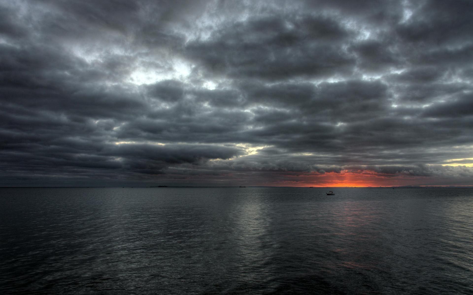 Dark Sky Wallpapers Top Free Dark Sky Backgrounds