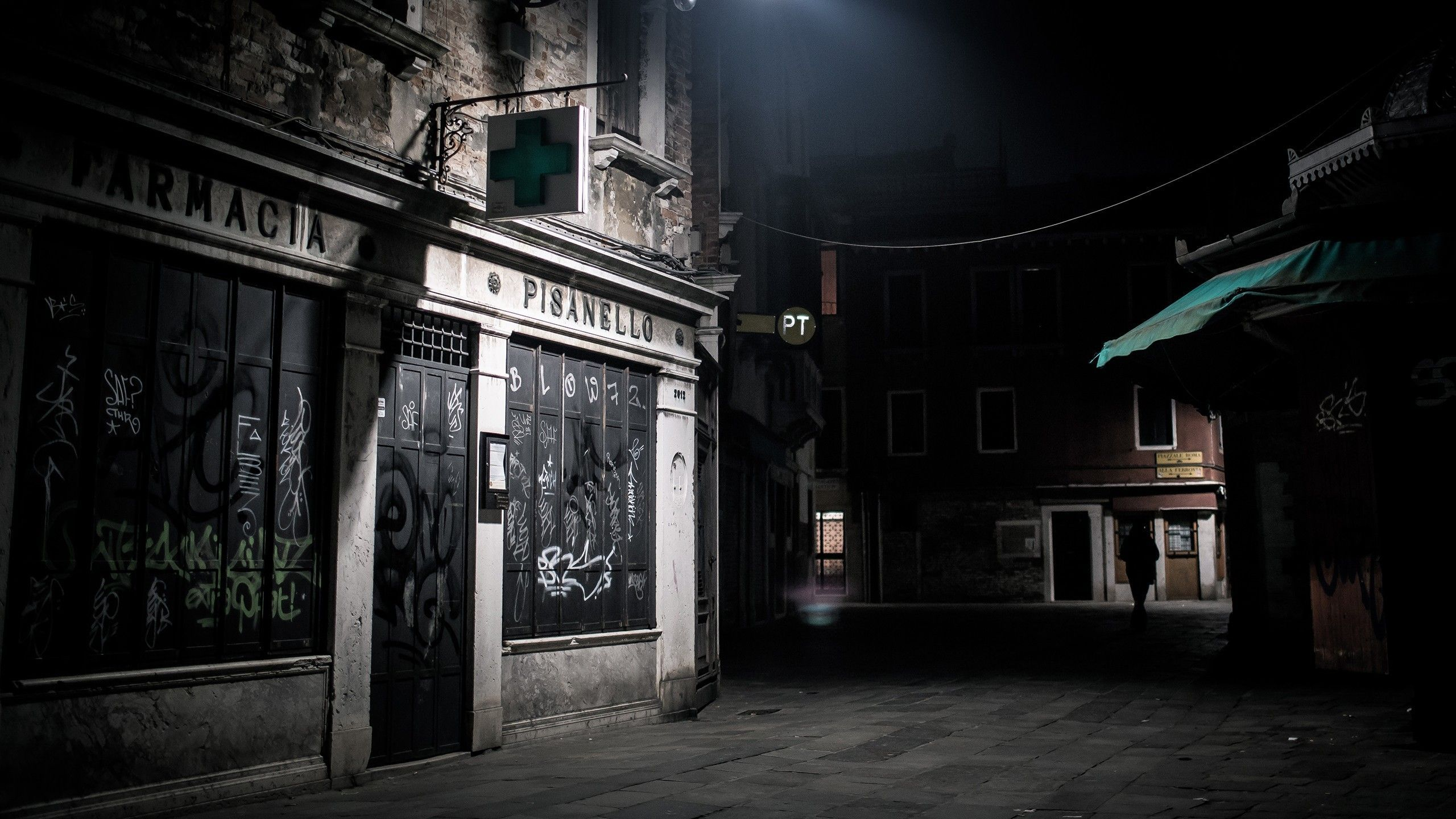 Dark Street Wallpapers Top Free Dark Street Backgrounds