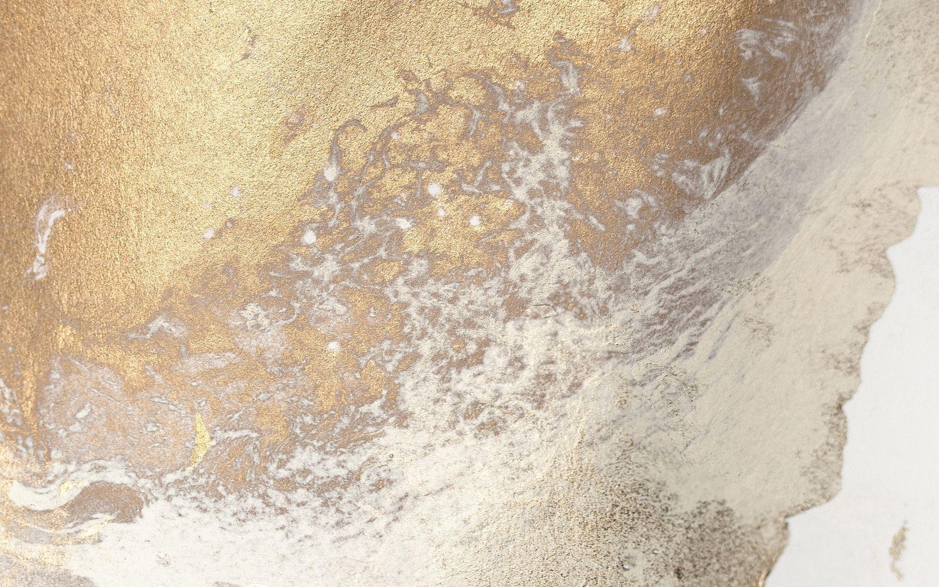Gold Marble Desktop Wallpapers Top Free Gold Marble Desktop