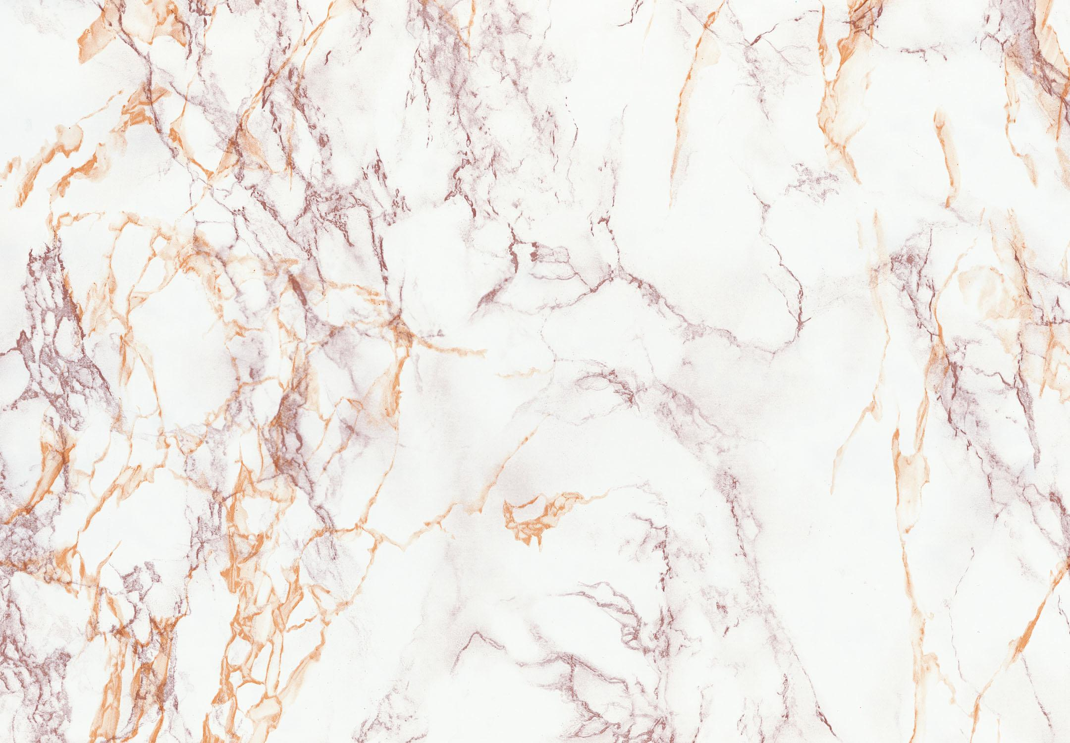 Gold Marble Desktop Wallpapers Top Free Gold Marble Desktop