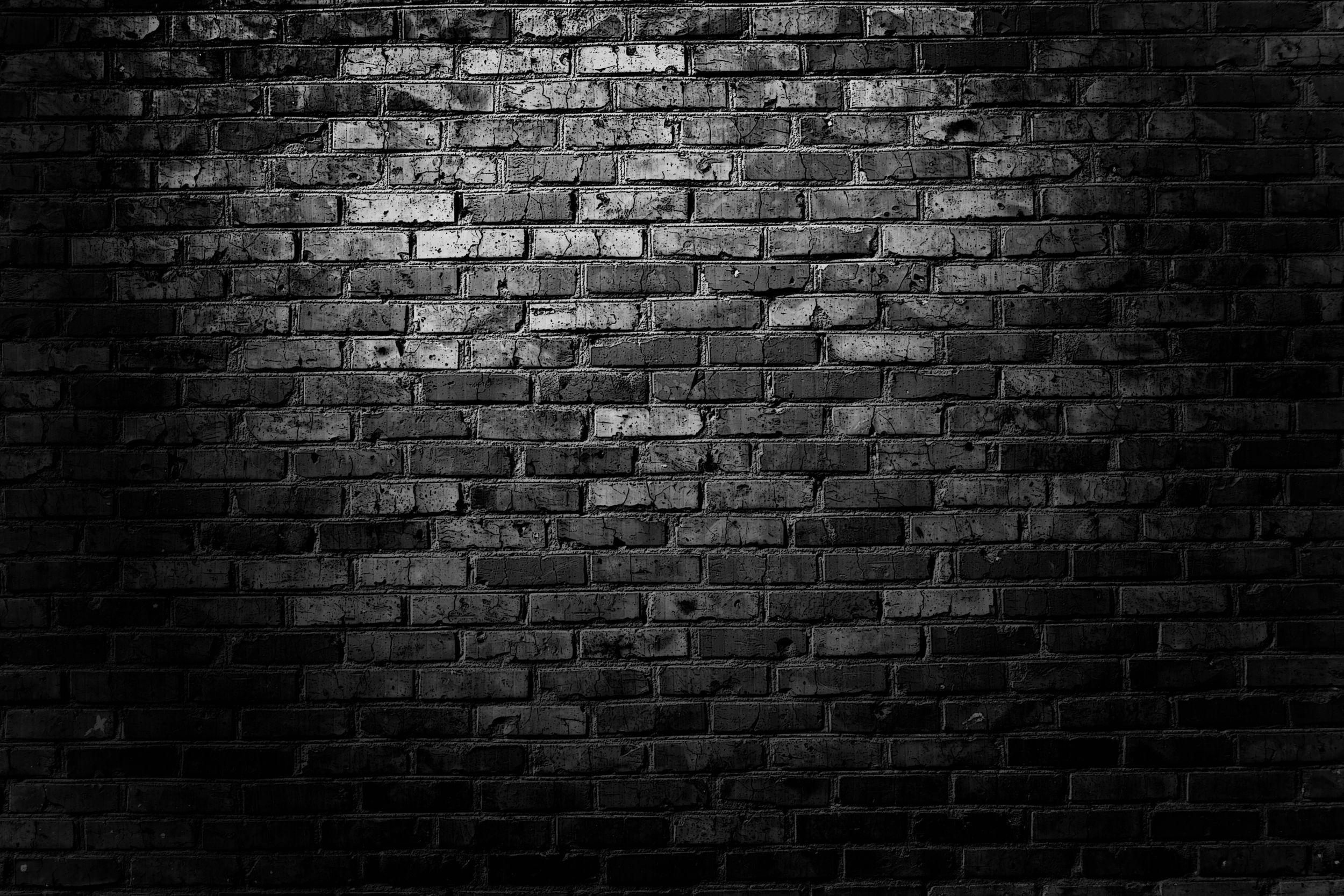 Dark Wall Wallpapers Top Free Dark Wall Backgrounds Wallpaperaccess