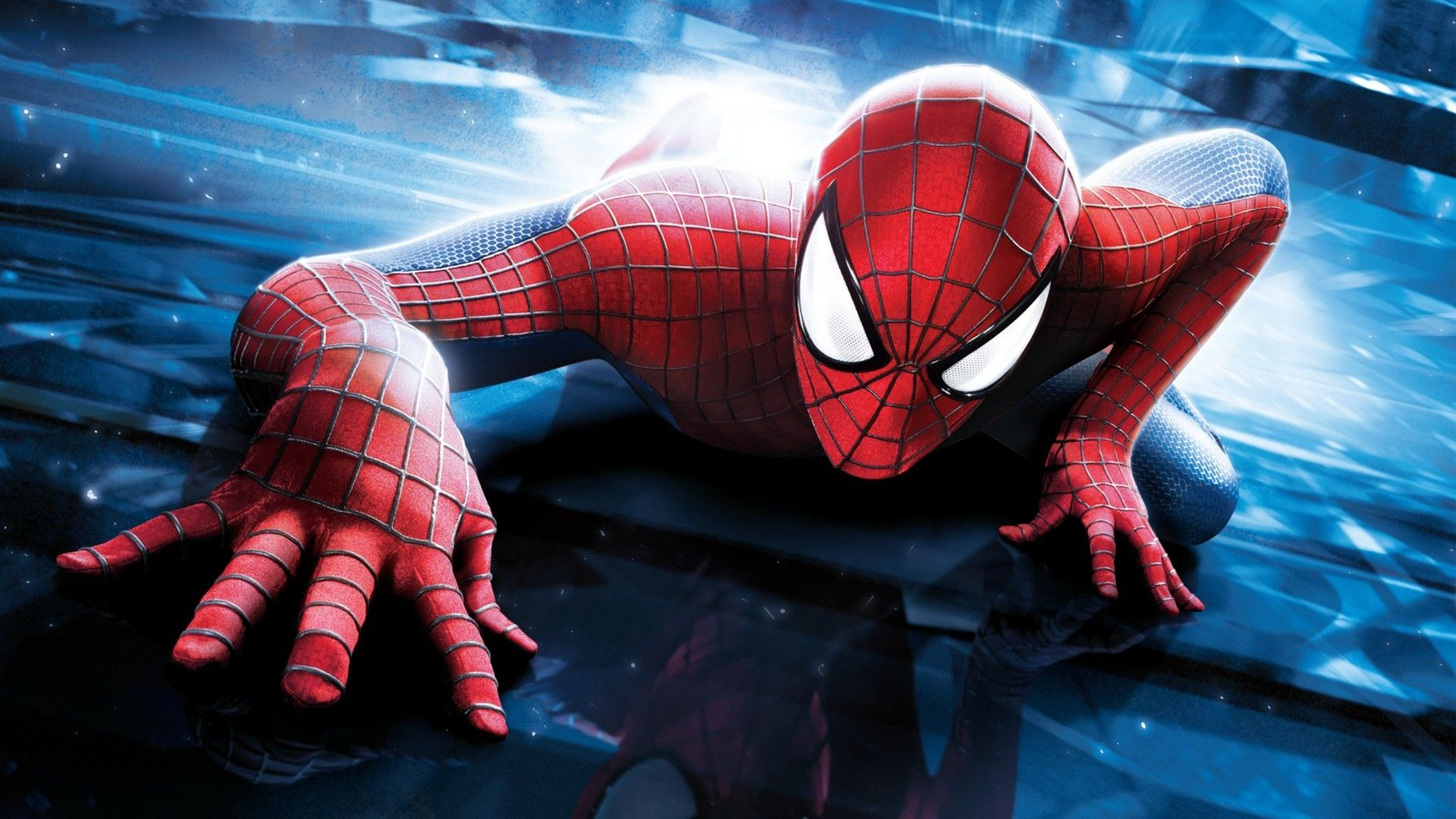 Spider Man Laptop Wallpapers Top Free Spider Man Laptop