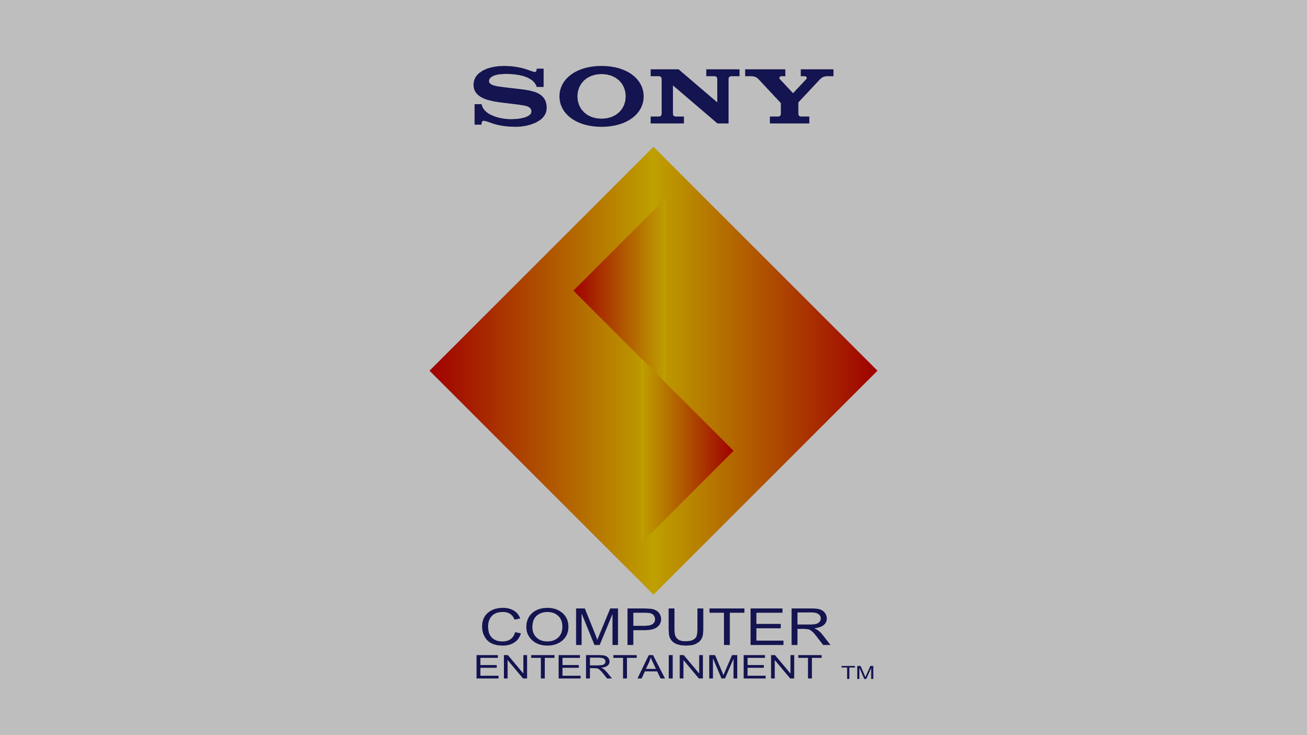 Ps1 Wallpapers Top Free Ps1 Backgrounds Wallpaperaccess