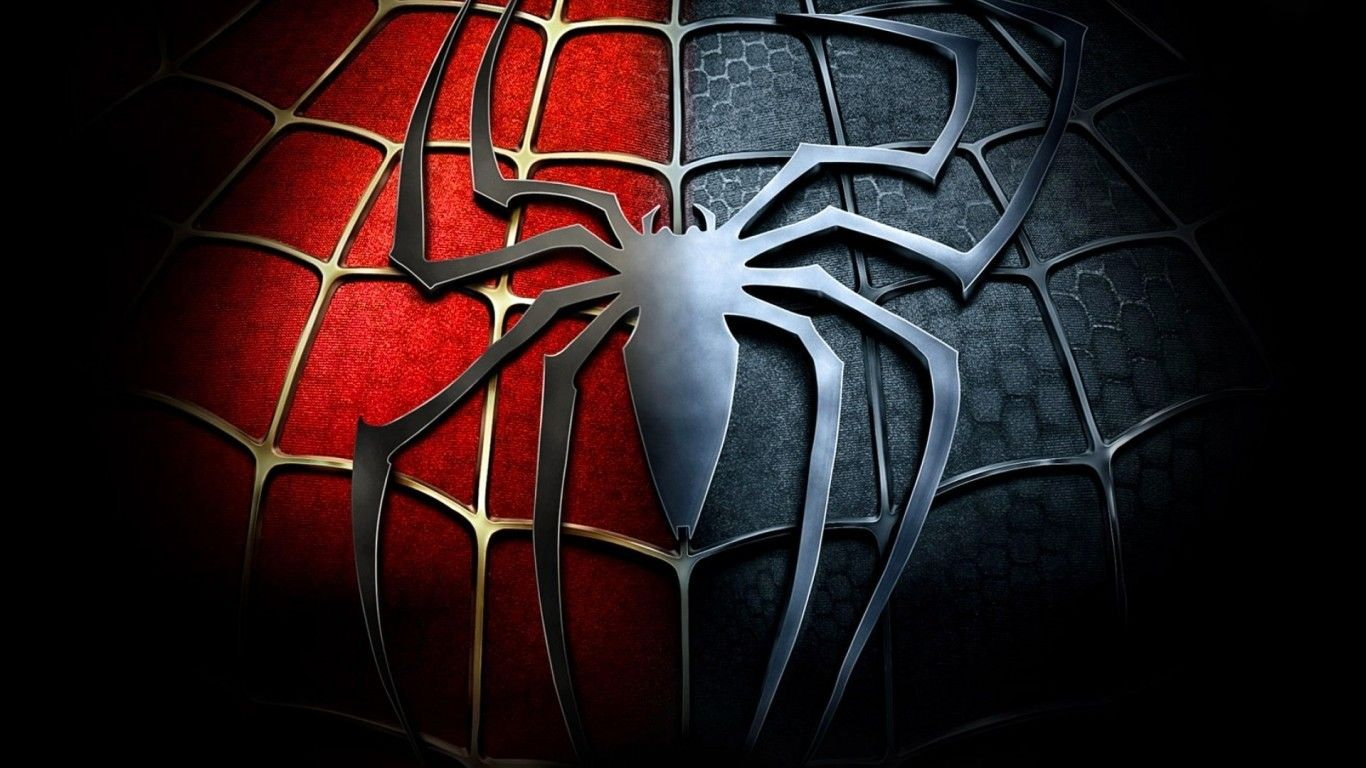 "1280x768 Spiderman Wallpaper for desktop background - windows 10 Wallpapers"">"