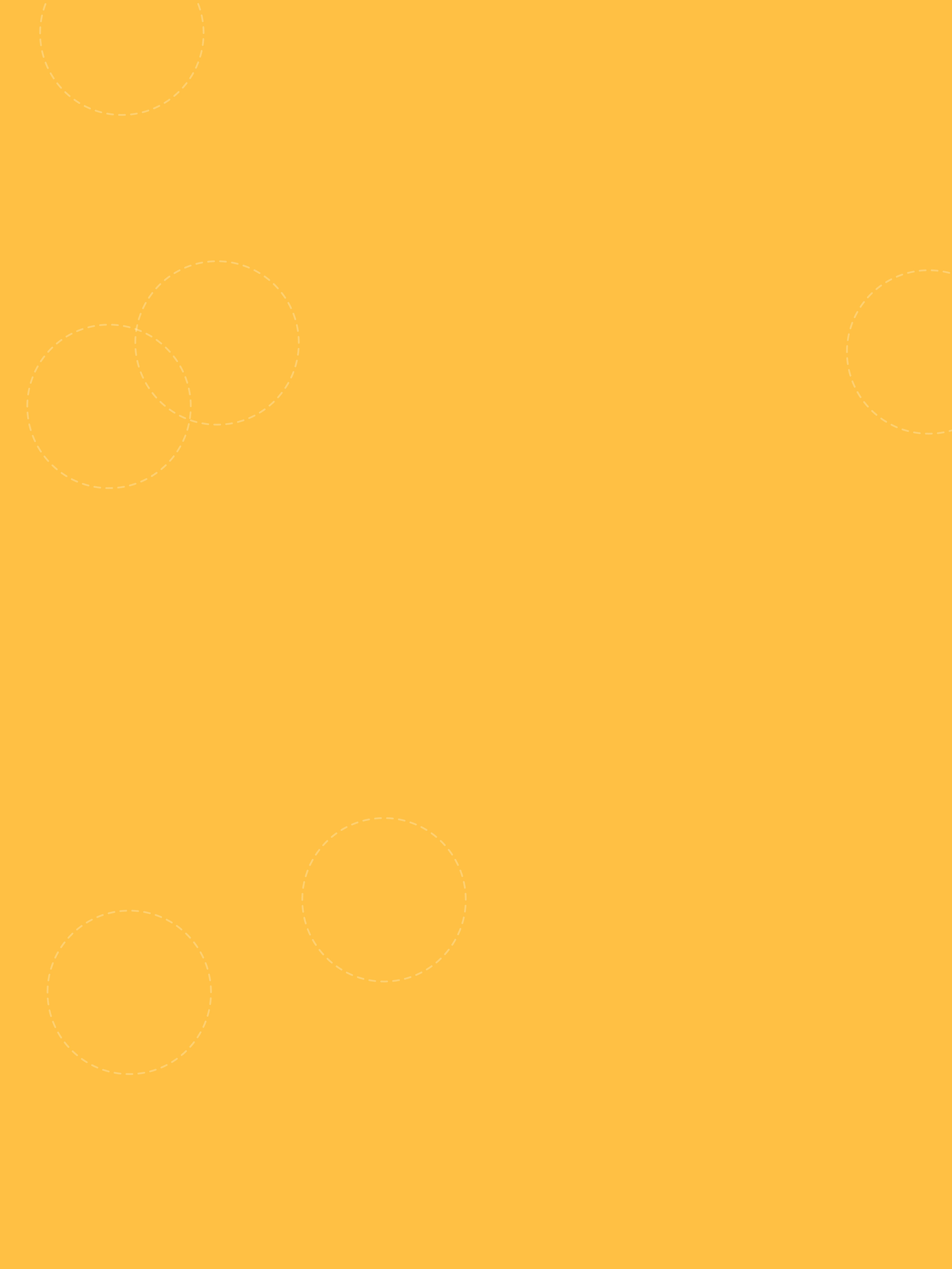 Aesthetic Yellow Text Wallpapers Top Free Aesthetic Yellow