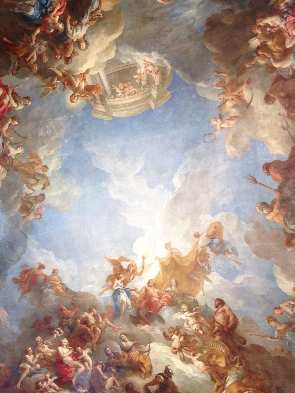 Aesthetic Angel Wallpapers Top Free Aesthetic Angel