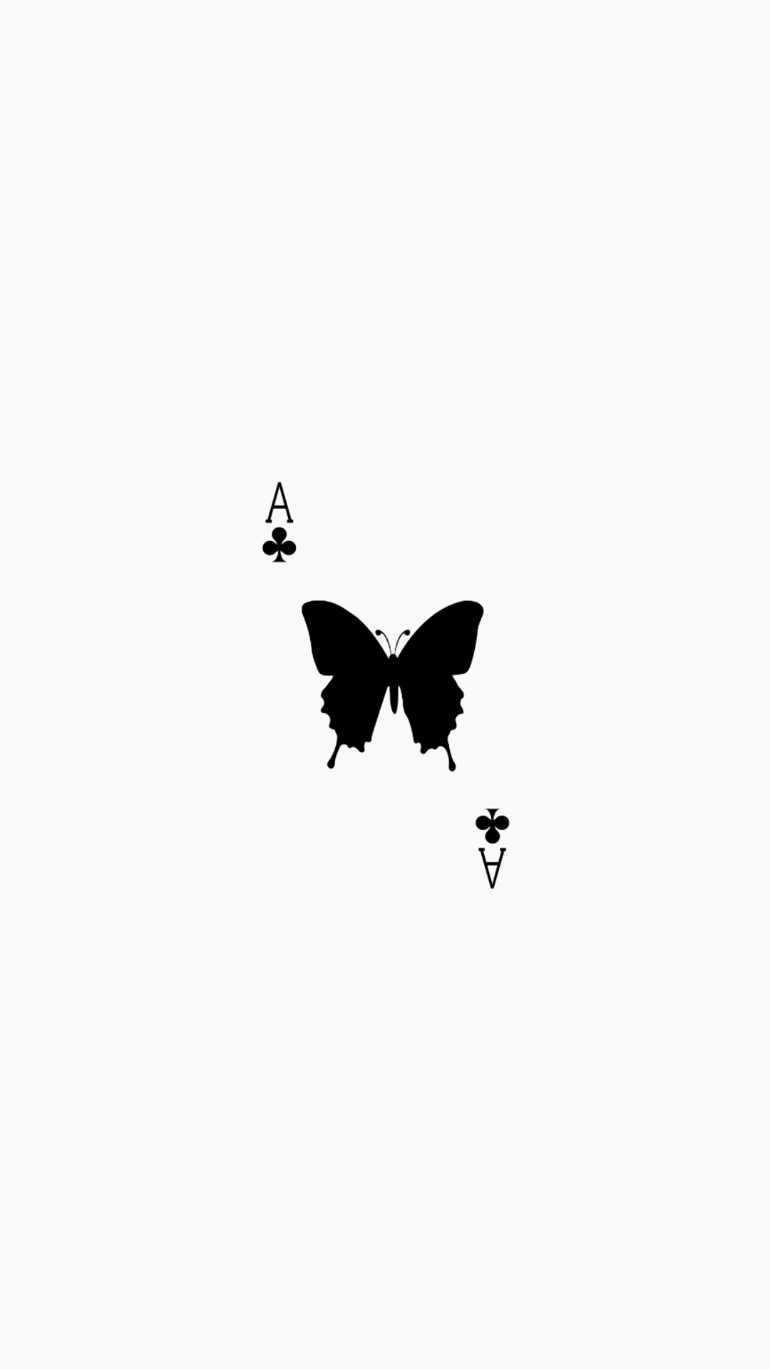 Aesthetic Butterfly Wallpapers Top Free Aesthetic Butterfly