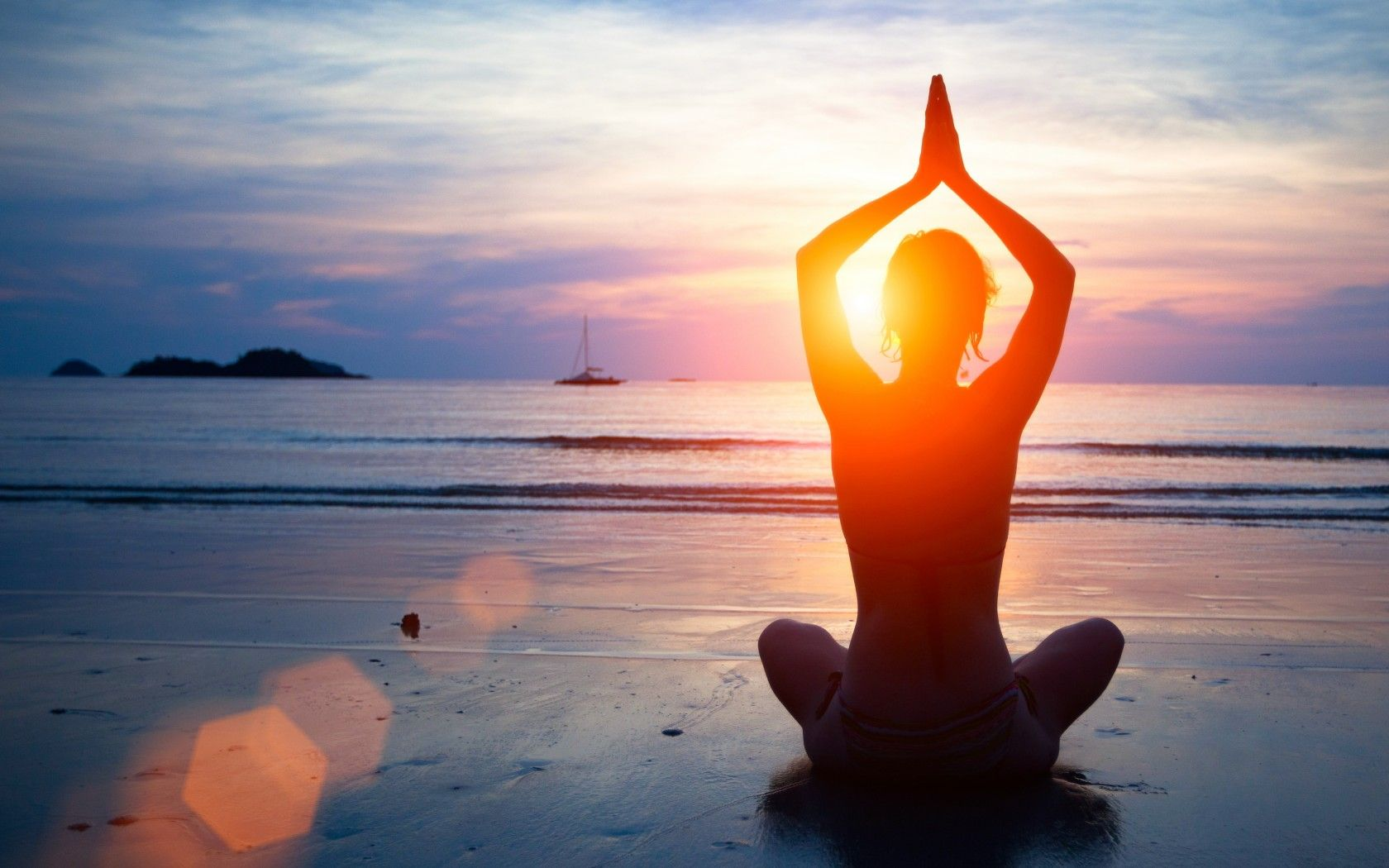 Yoga Wallpapers Top Free Yoga Backgrounds Wallpaperaccess
