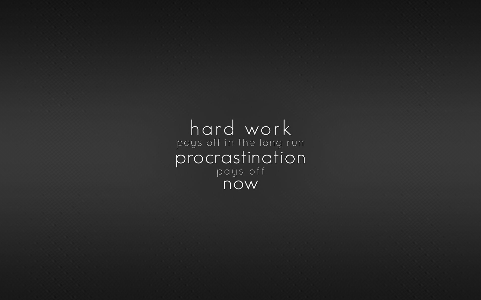 Hard Work Wallpapers Top Free Hard Work Backgrounds