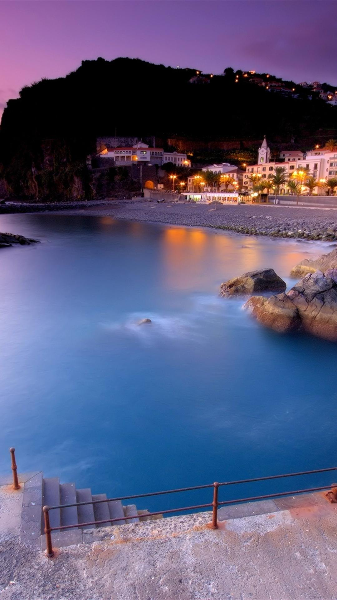 44 Best Free Beach Iphone 6 Plus Wallpapers Wallpaperaccess