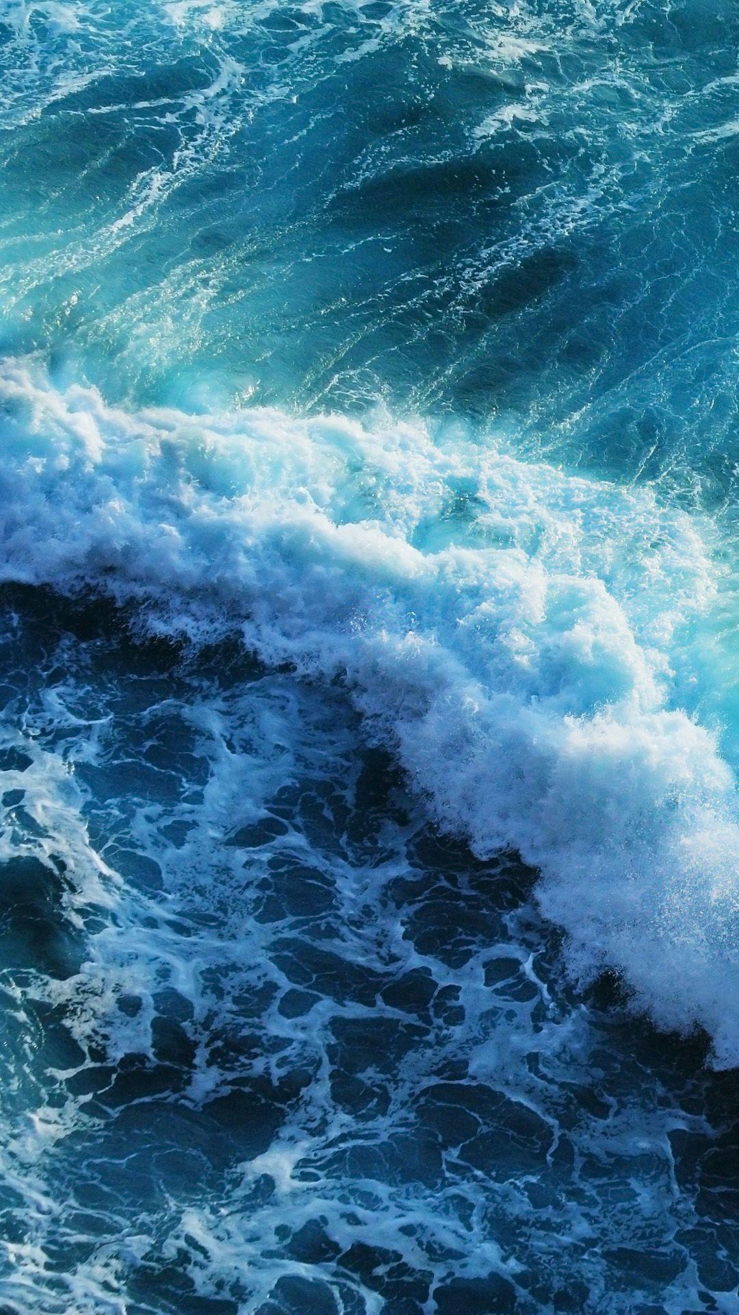 600 Wallpaper Iphone Sea HD Paling Baru