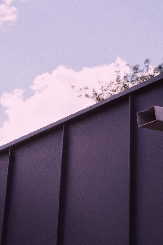 1000x1500 Phong cách, hình nền, nền và vsco.  Ảnh HD