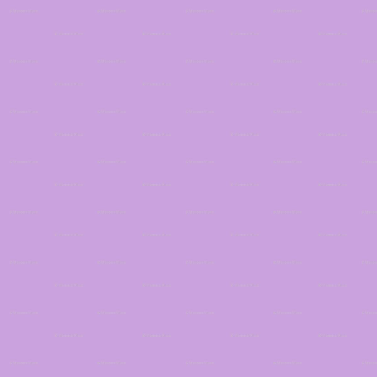 Hình nền màu tím nhạt 1200x1200