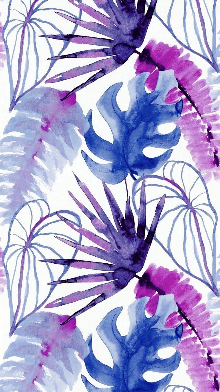 720x1280 mẫu # nền # nền # màu xanh lá cây # màu xanh lá cây # màu sơn # màu sơn