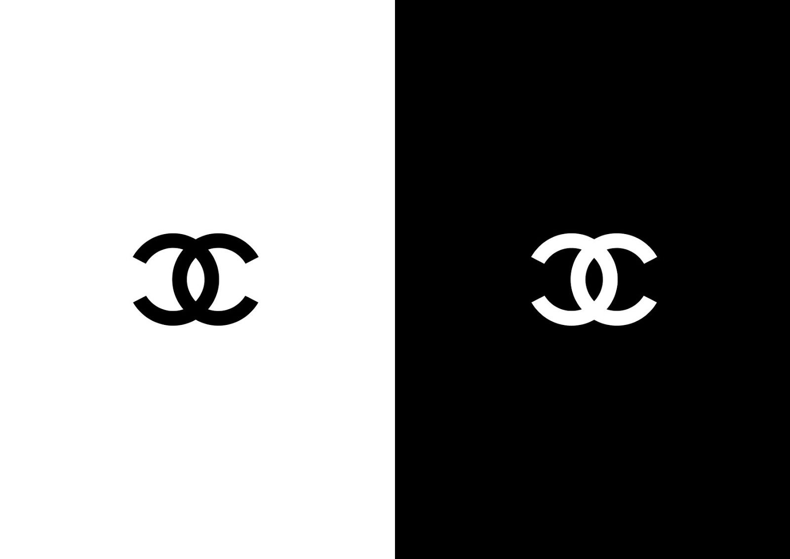 Coco Chanel Wallpapers Top Free Coco Chanel Backgrounds