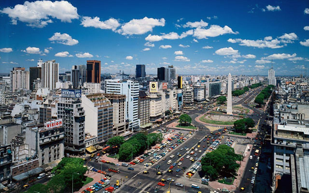 Buenos Aires Wallpapers Top Free Buenos Aires Backgrounds