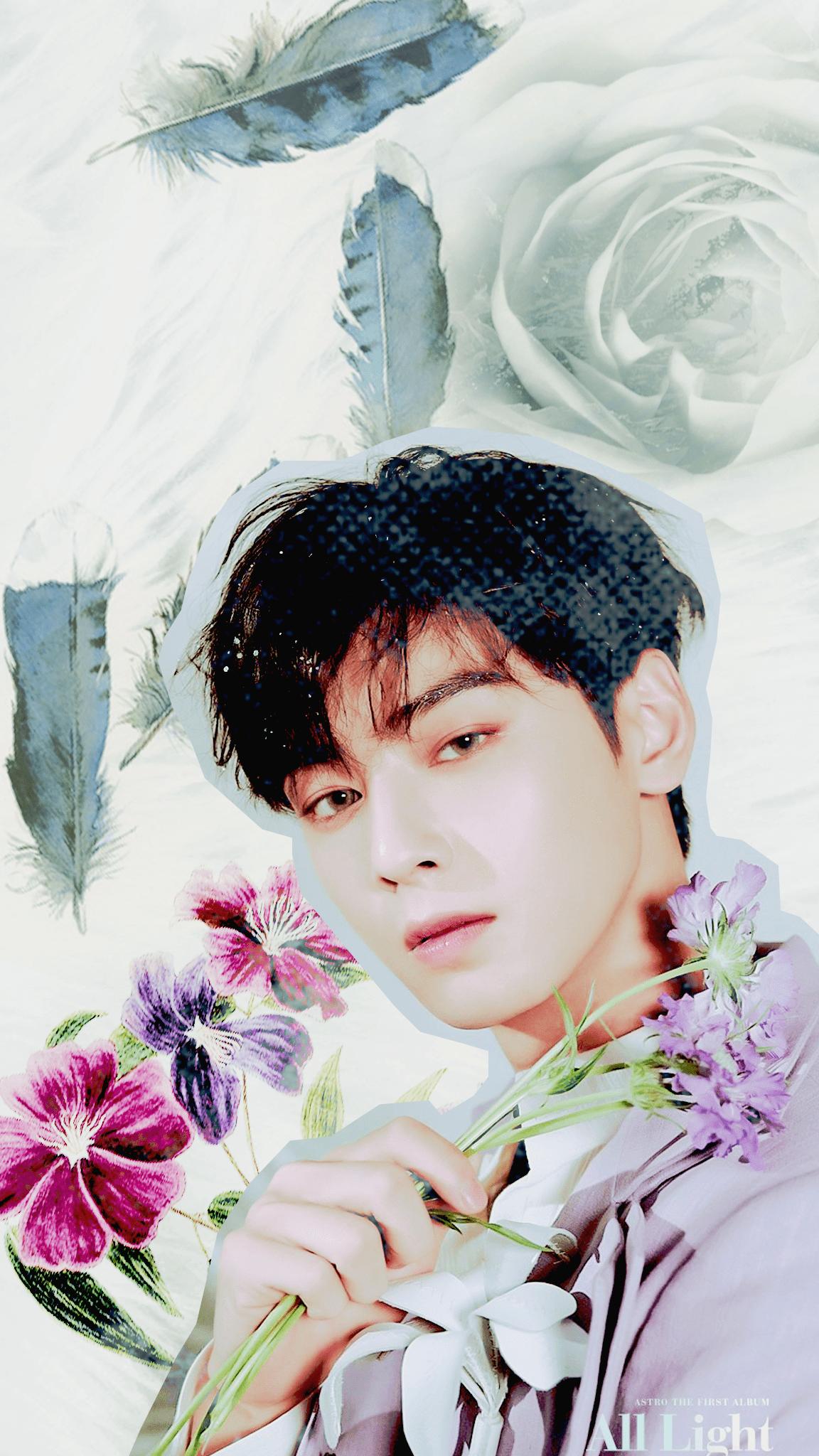 Cha Eun Woo Wallpapers Top Free Cha Eun Woo Backgrounds