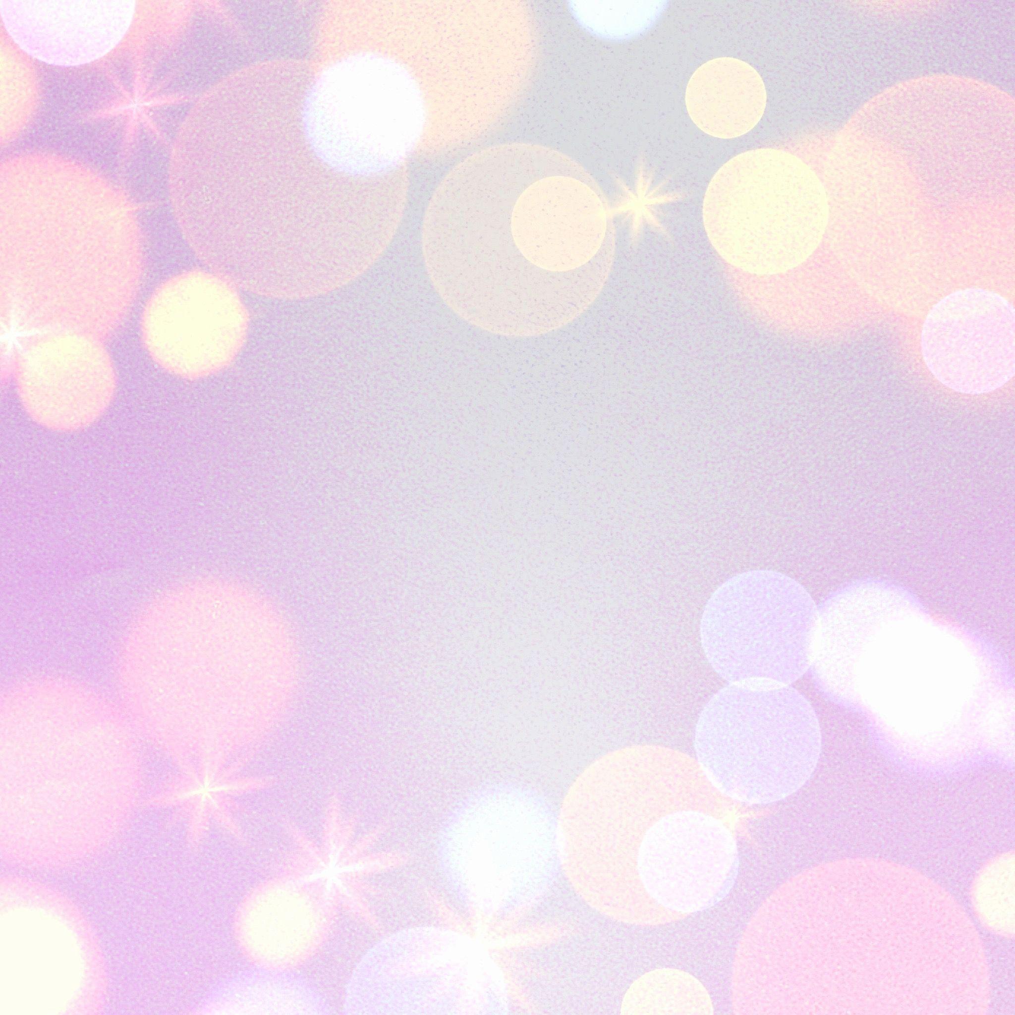 Pastel Glitter Wallpapers