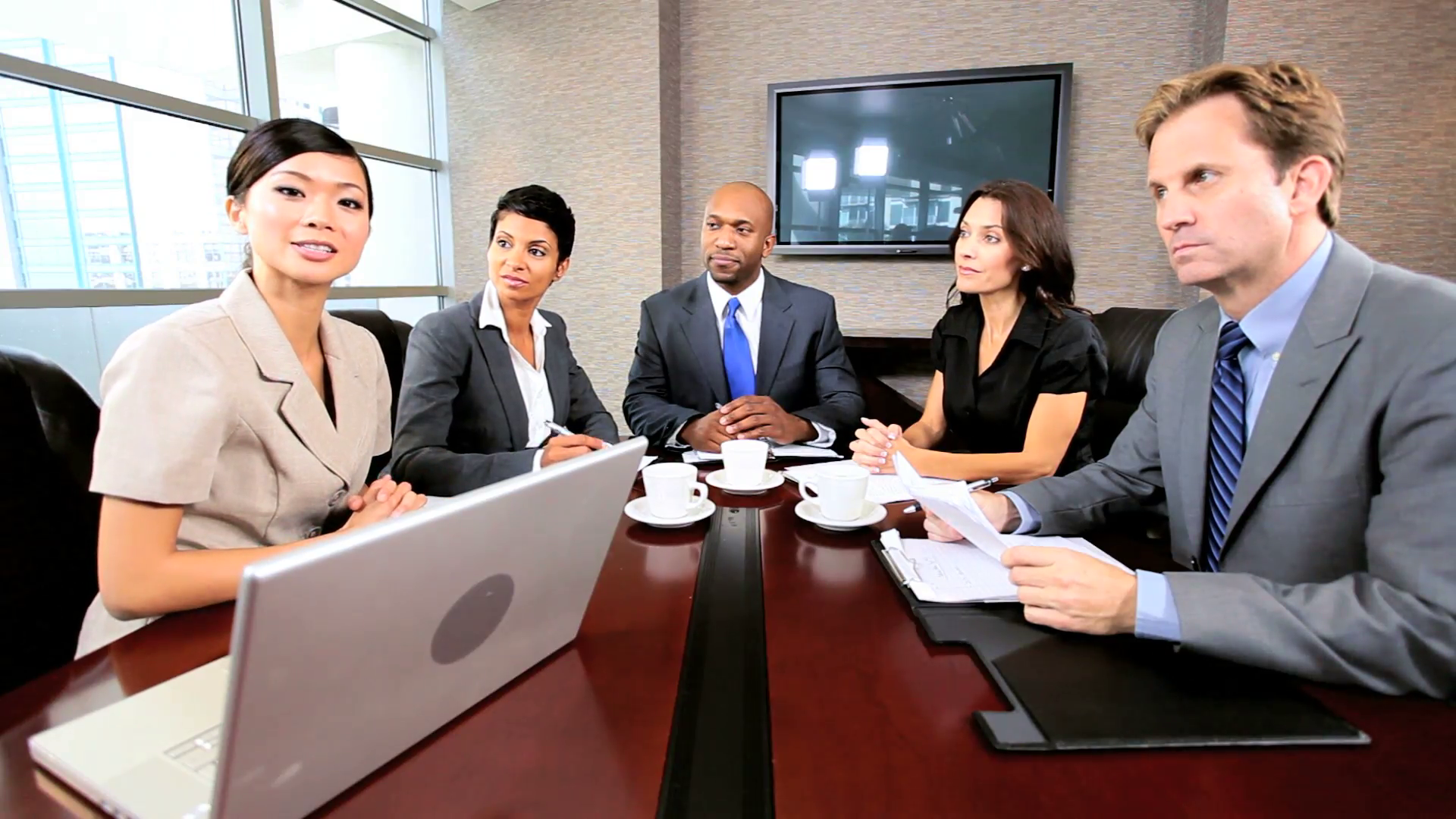 Meeting Wallpapers Top Free Meeting Backgrounds