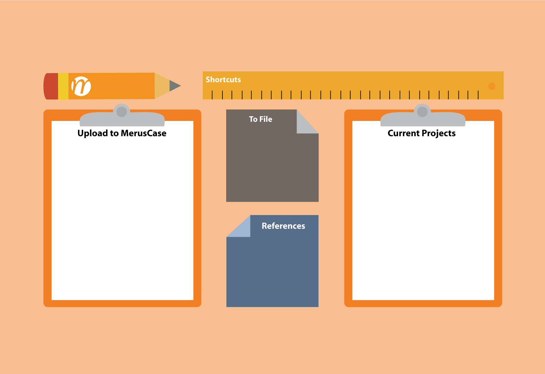 Desktop Organizer Wallpapers - Top Free Desktop Organizer ...
