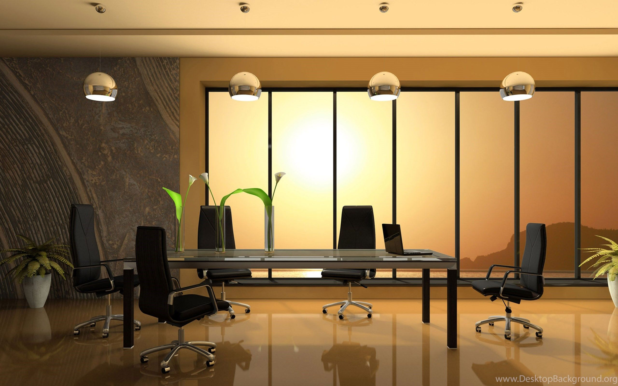 Office Wallpapers Top Free Office Backgrounds Wallpaperaccess
