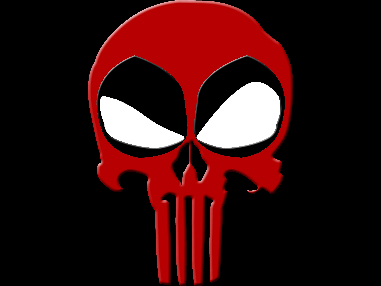 62 Best Free Deadpool Logo Wallpapers Wallpaperaccess