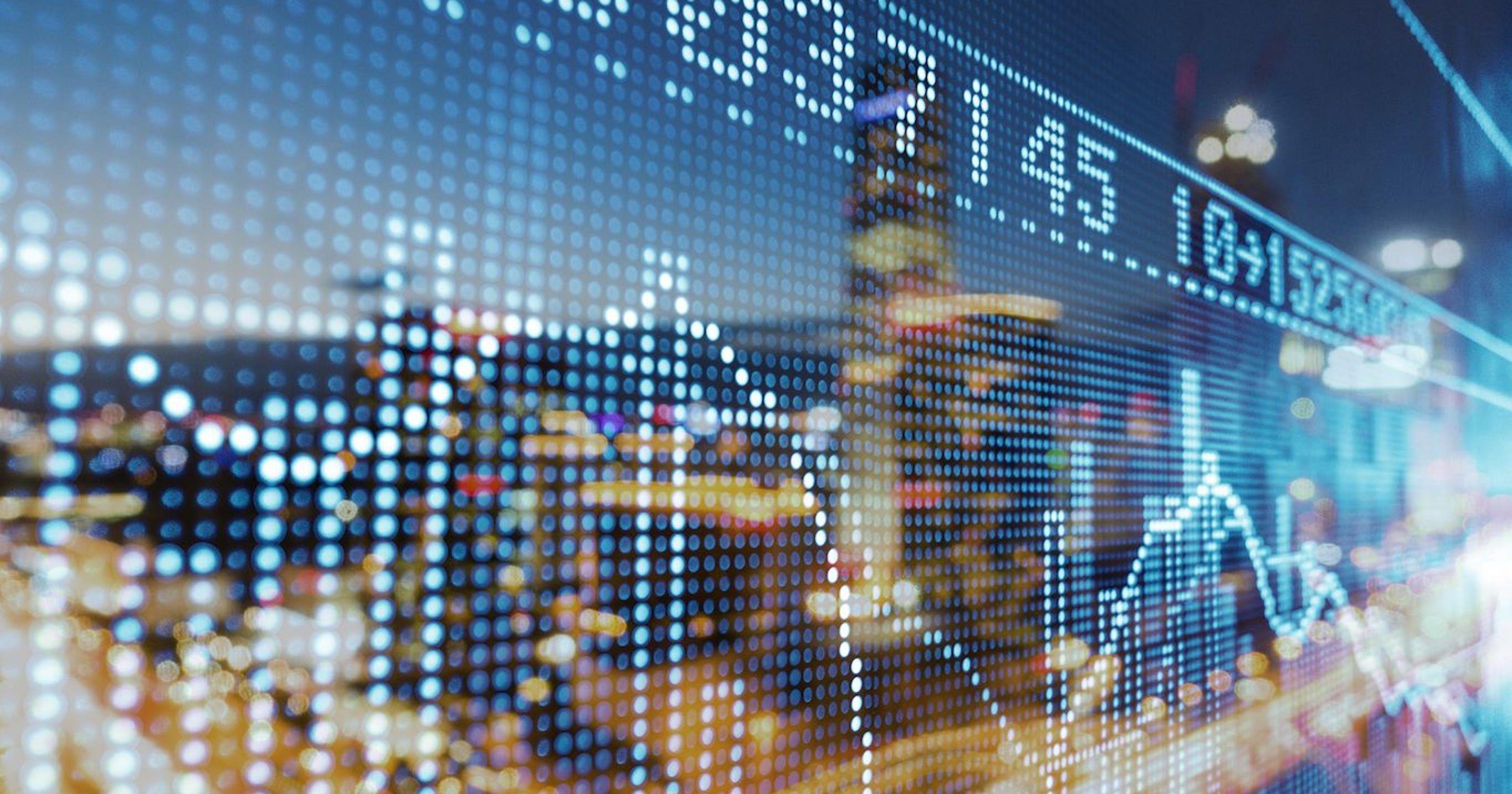 Stock Market Wallpapers - Top Free Stock Market ...