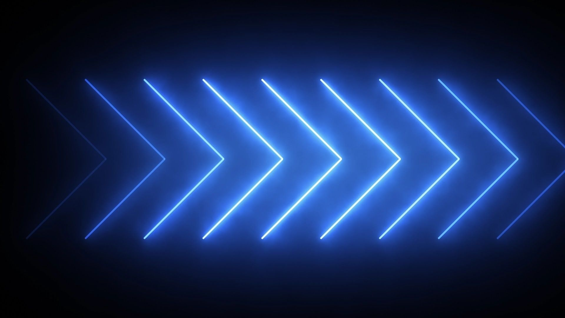 Blue Aesthetic Neon Wallpapers Top Free Blue Aesthetic Neon Backgrounds Wallpaperaccess