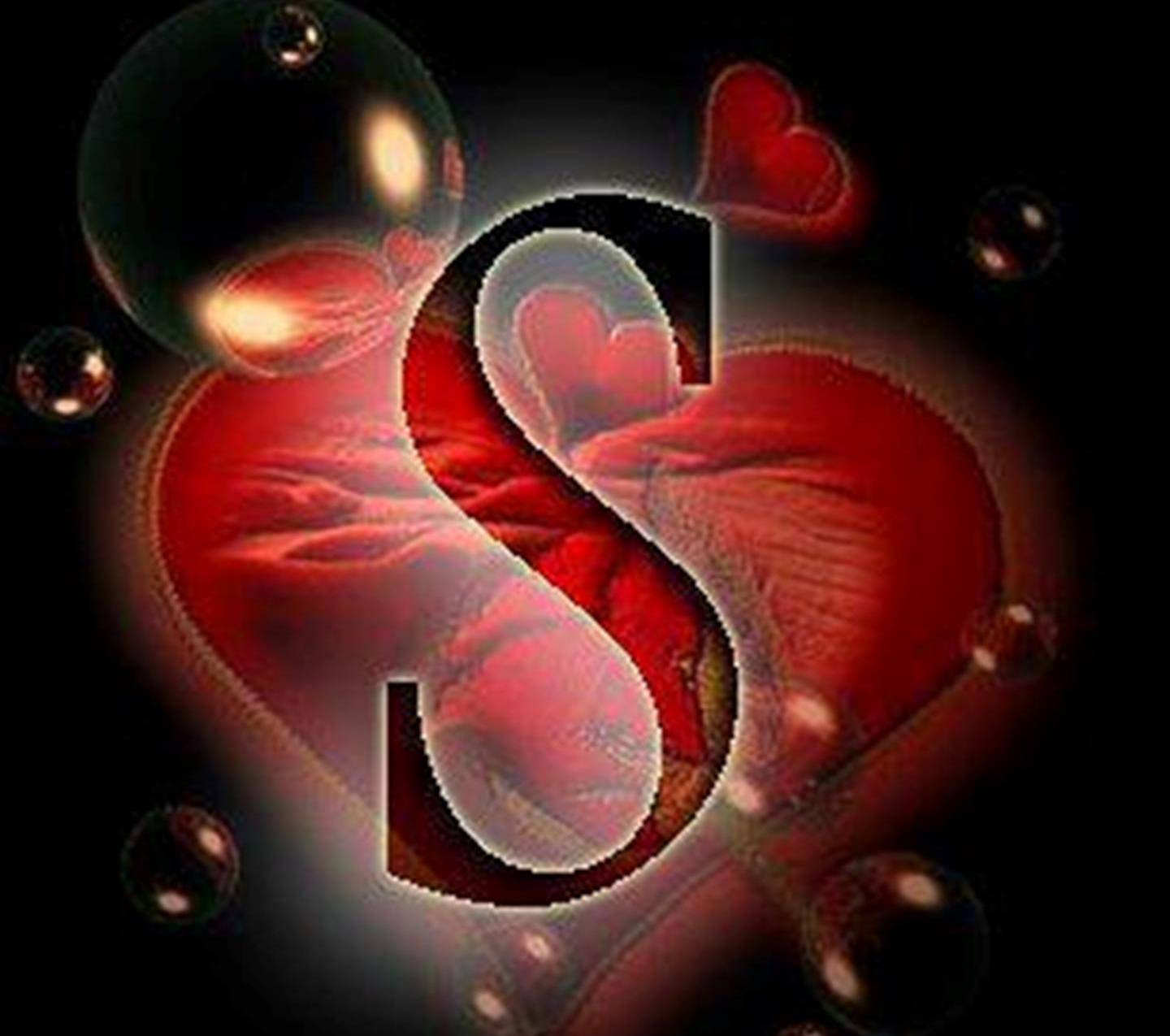S Letter Wallpapers Top Free S Letter Backgrounds Wallpaperaccess
