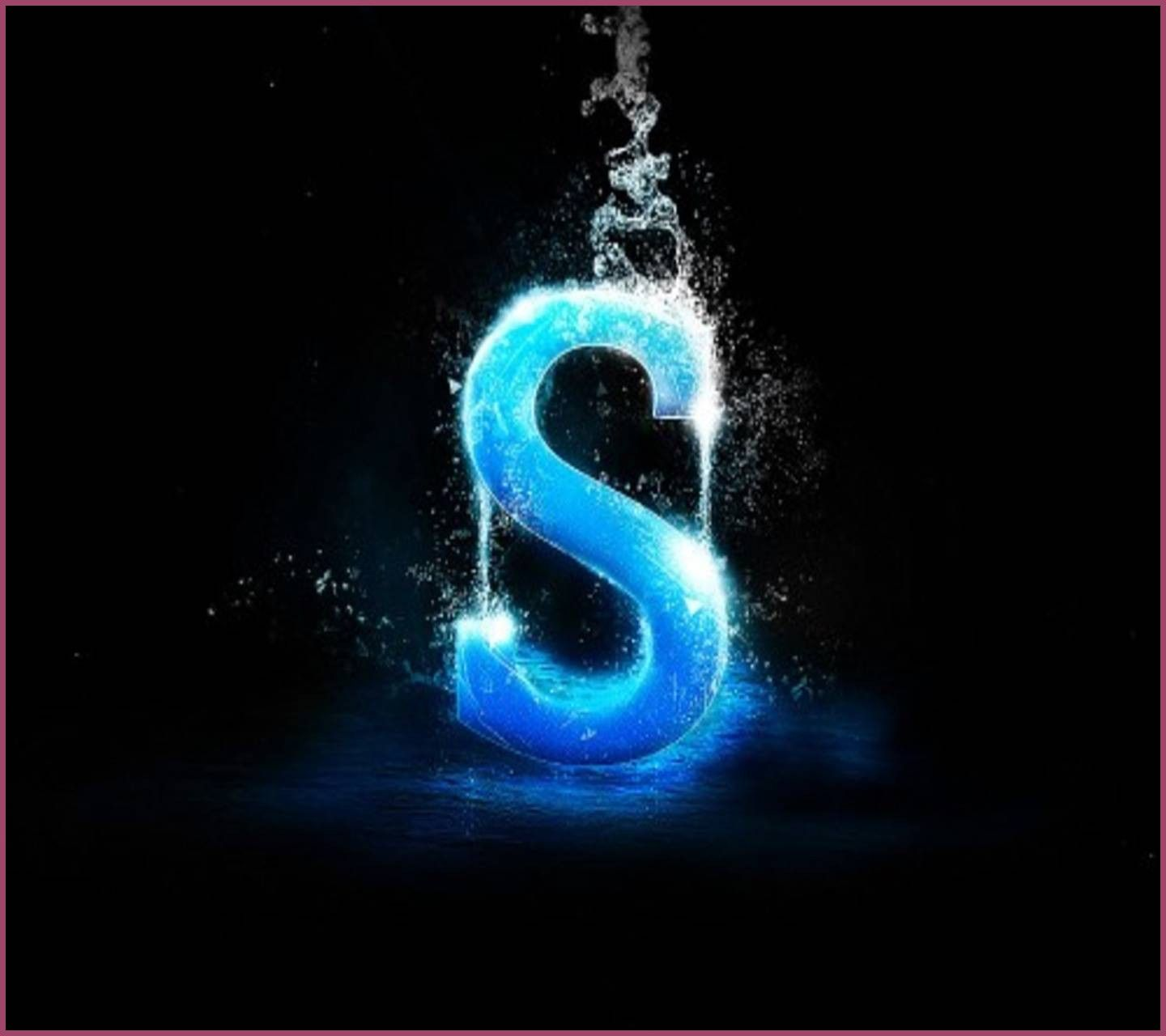 S Letter Wallpapers Top Free S Letter Backgrounds