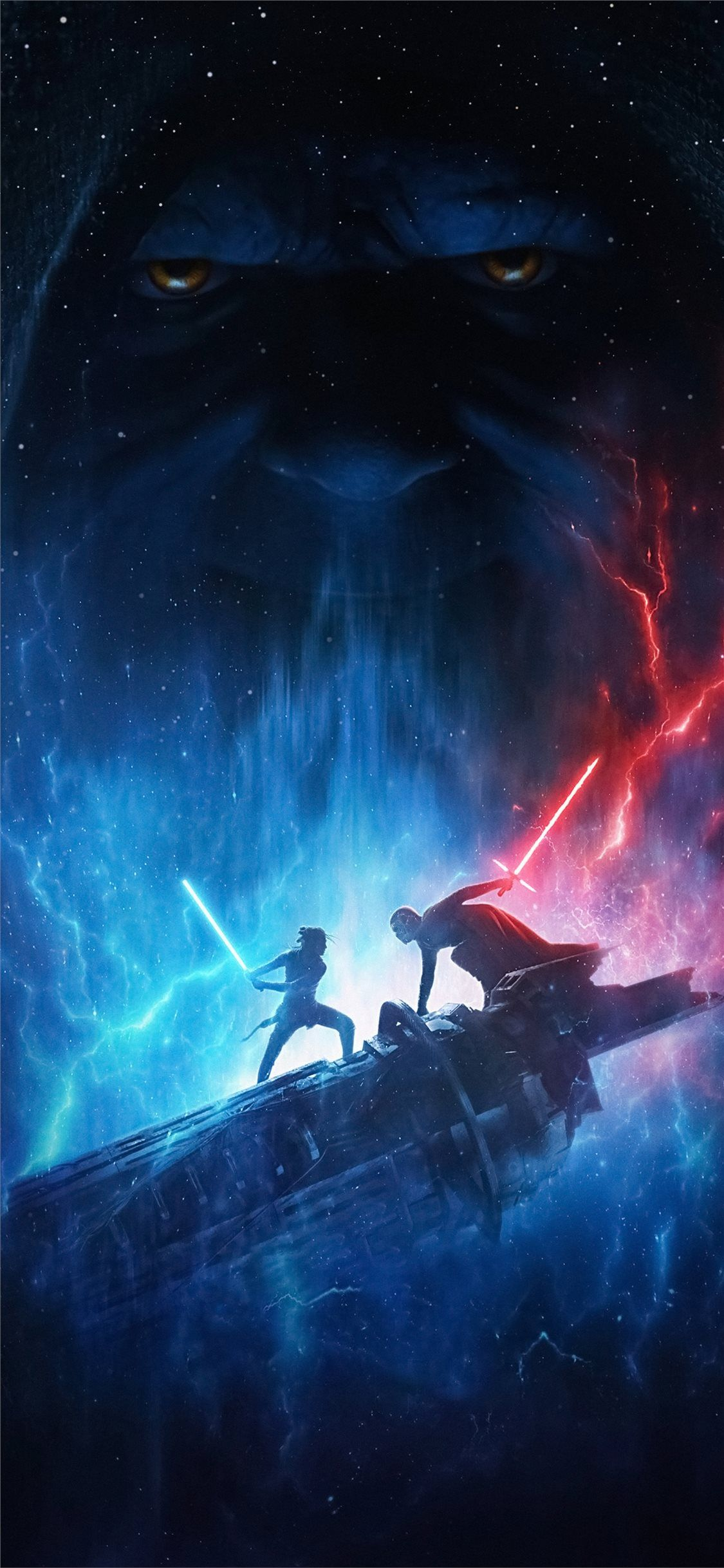 Awesome Star Wars Iphone Wallpapers Top Free Awesome Star Wars Iphone Backgrounds Wallpaperaccess