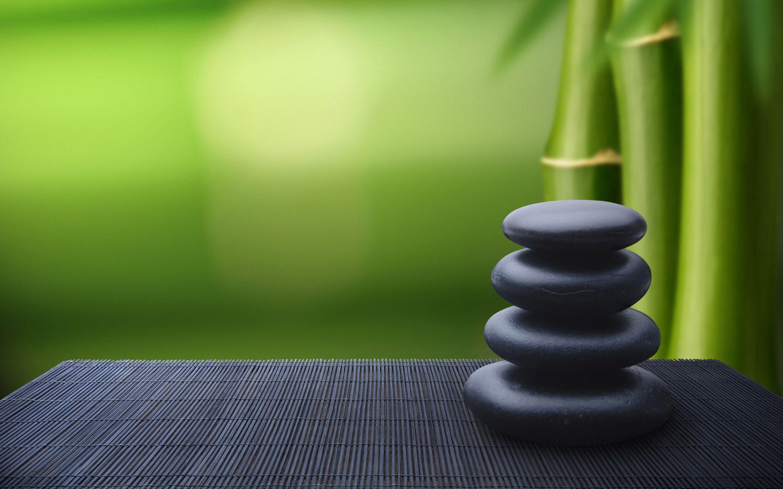 4k Zen Wallpapers Top Free 4k Zen Backgrounds