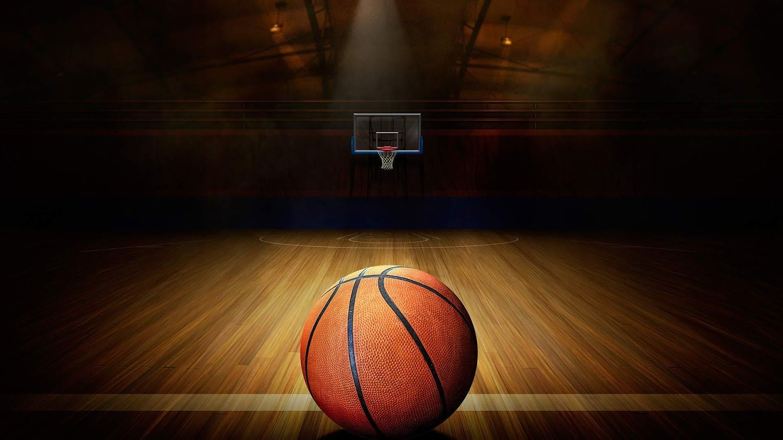Basketball Wallpapers Top Free Basketball Backgrounds