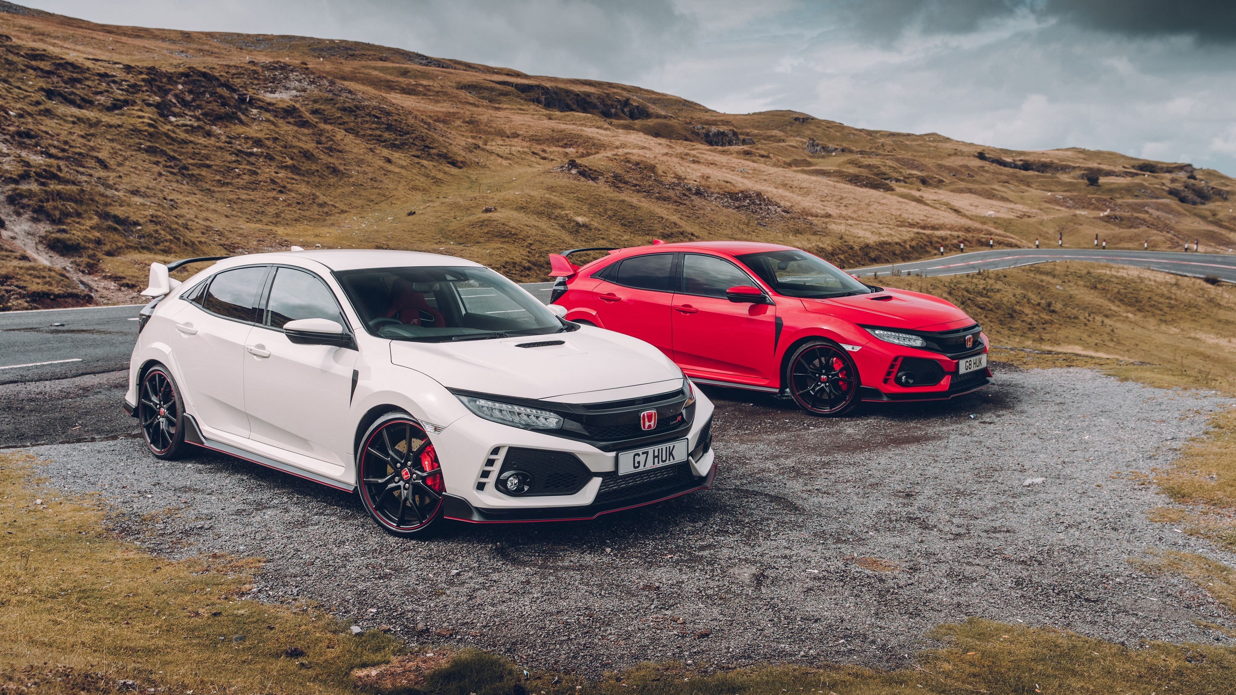 Kelebihan Harga Honda Civic Type R 2019 Review