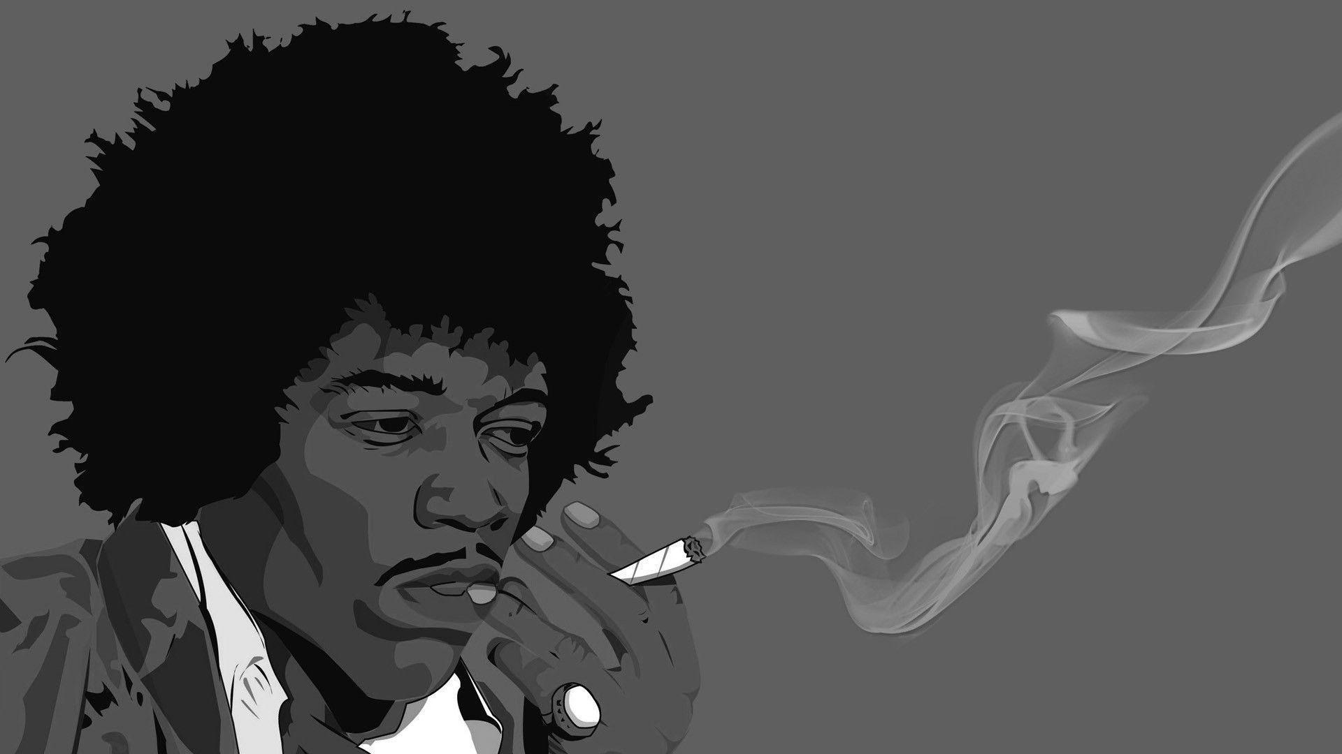 Jimi Hendrix Wallpapers Top Free Jimi Hendrix Backgrounds